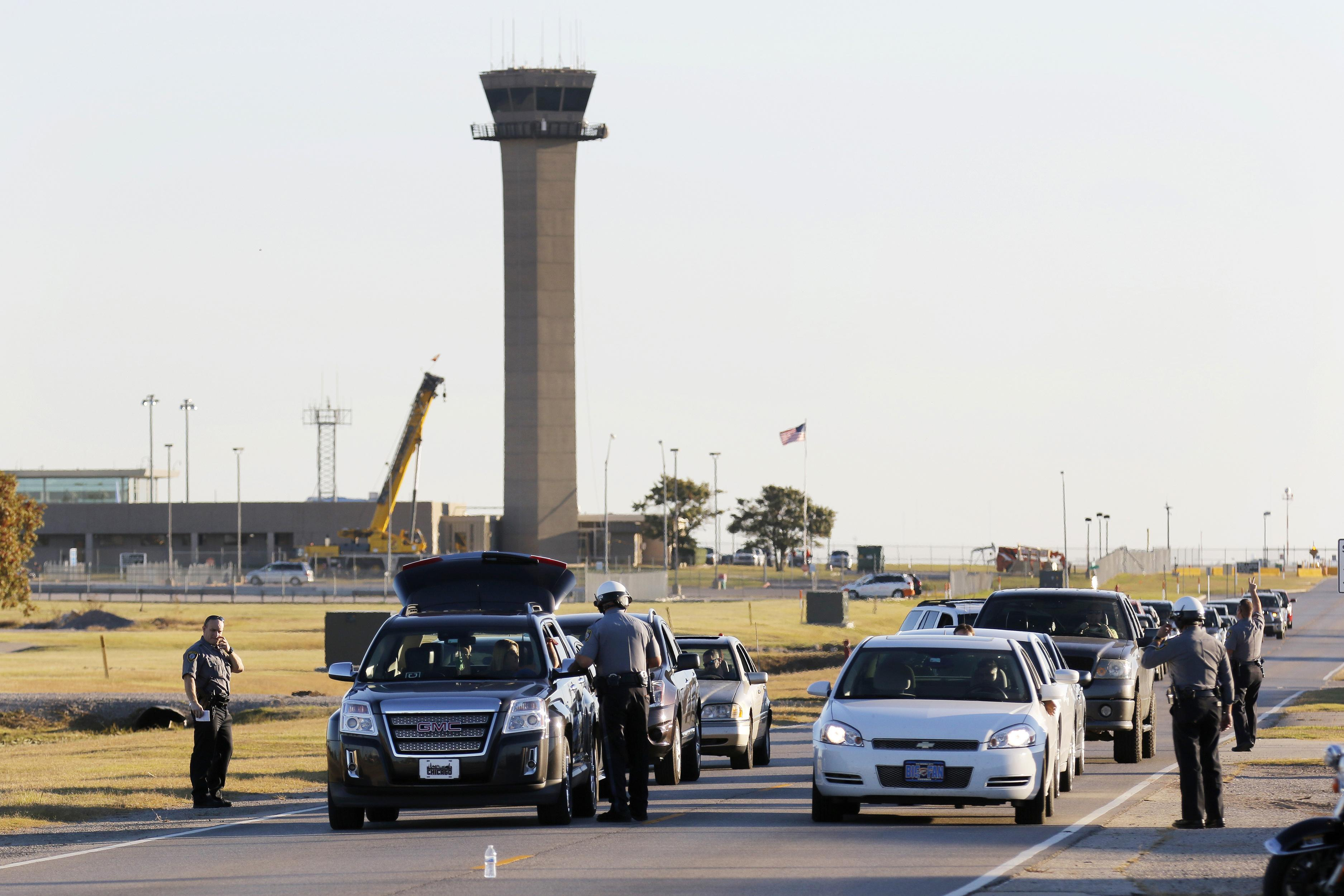 Airport_shooting-oklahoma_city