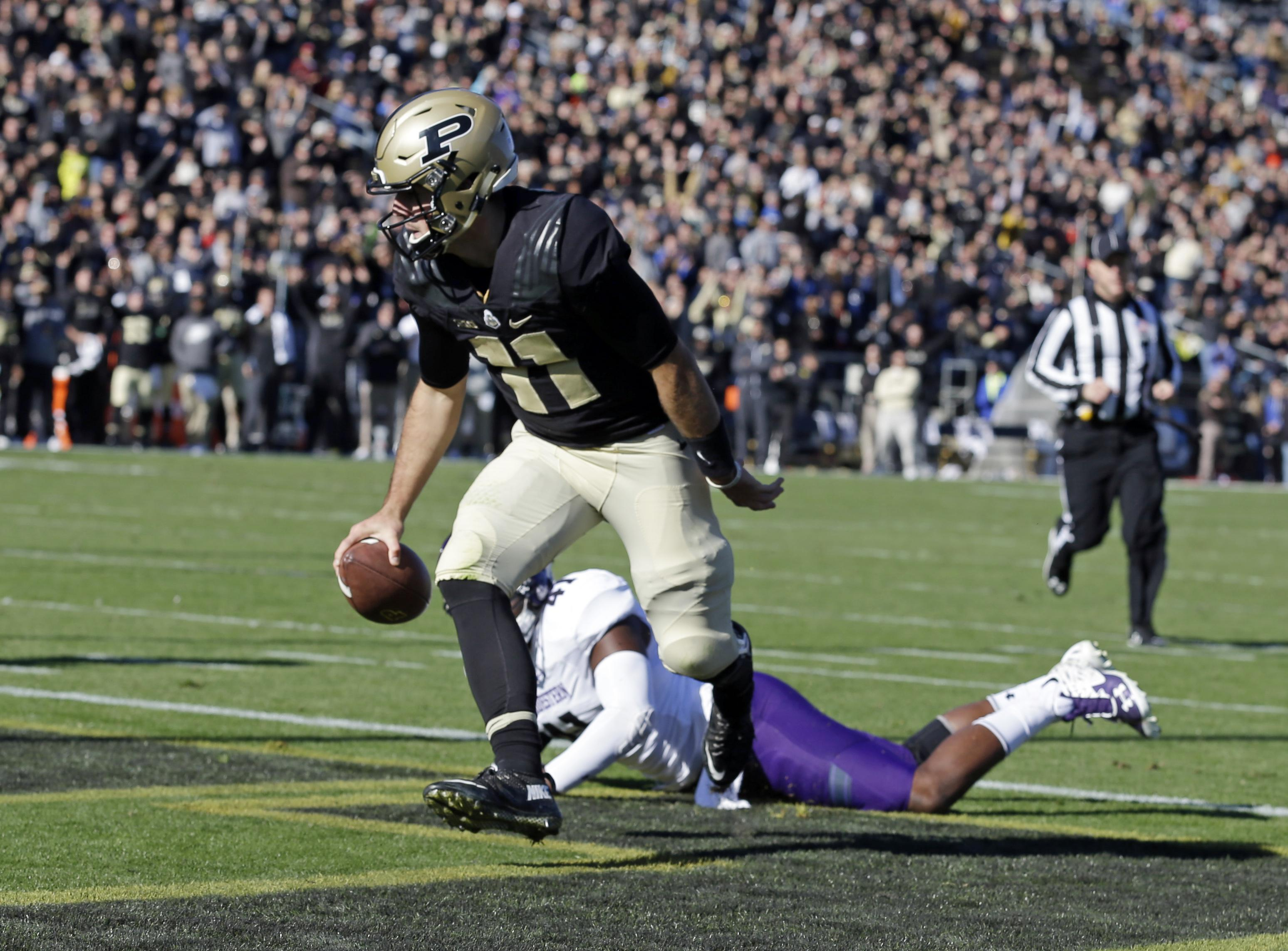 Northwestern_purdue_football