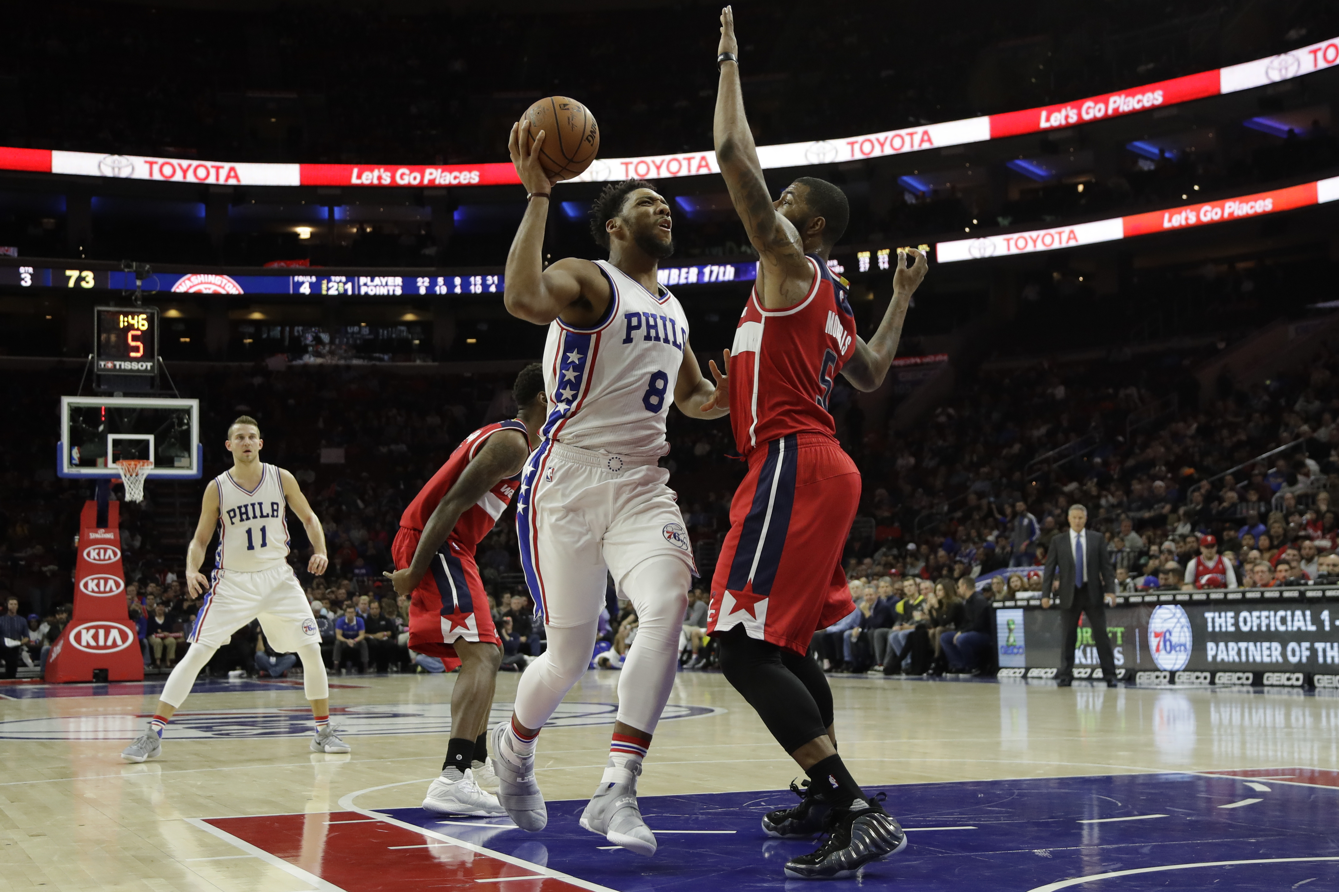 Wizards_76ers_basketball.jpeg-cda8f