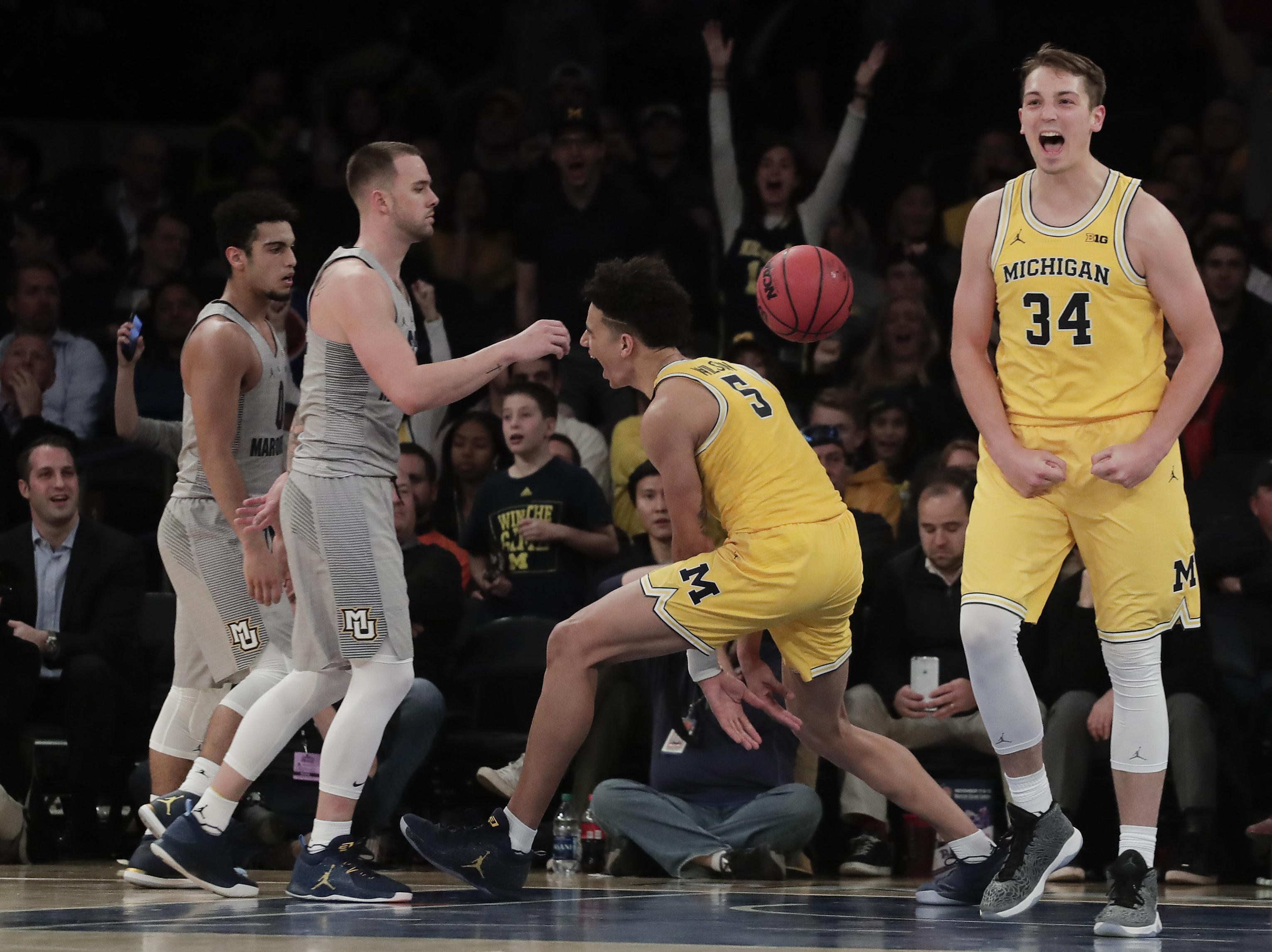 Michigan_marquette_basketball