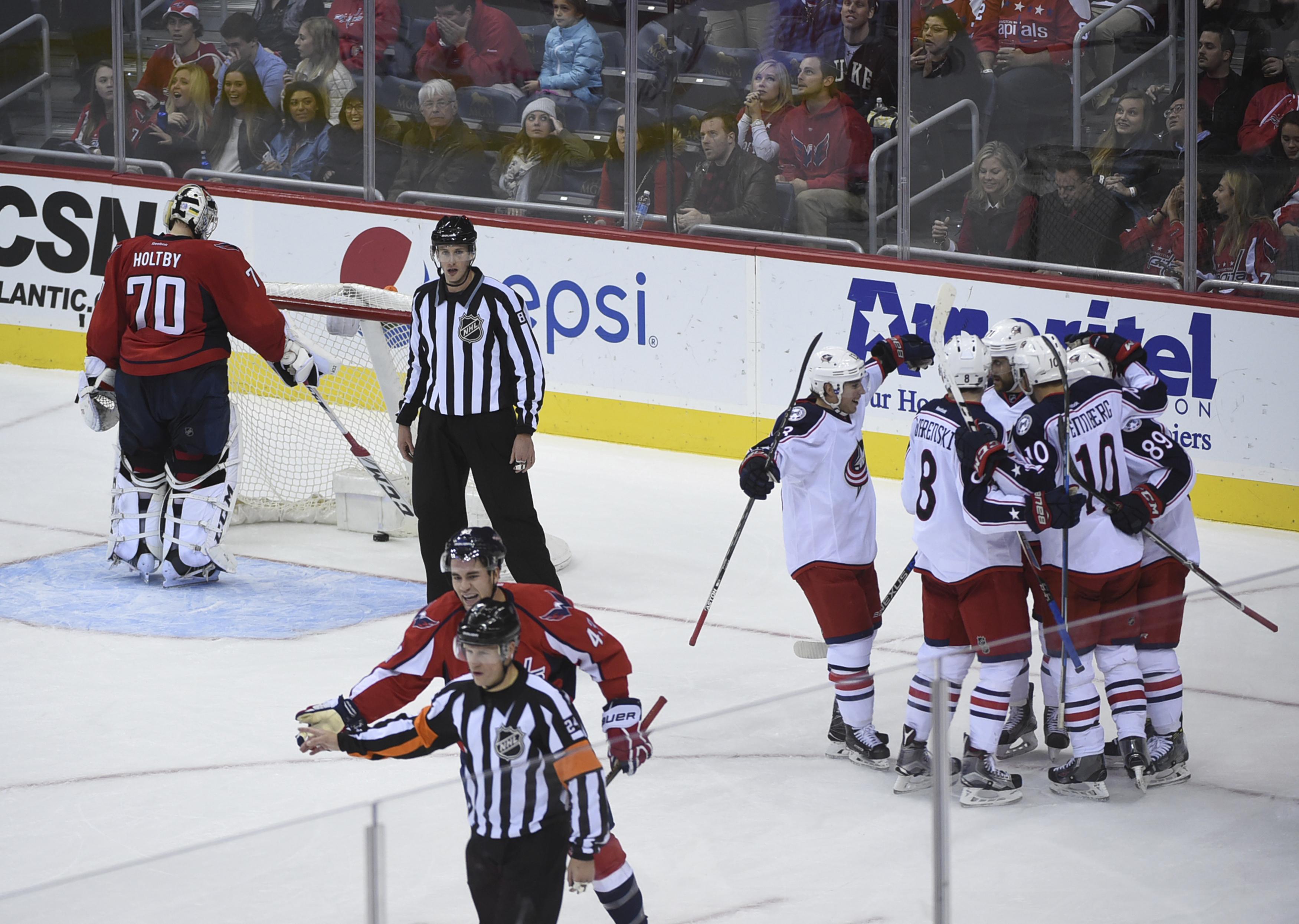Blue_jackets_capitals_hockey.jpeg-fe448