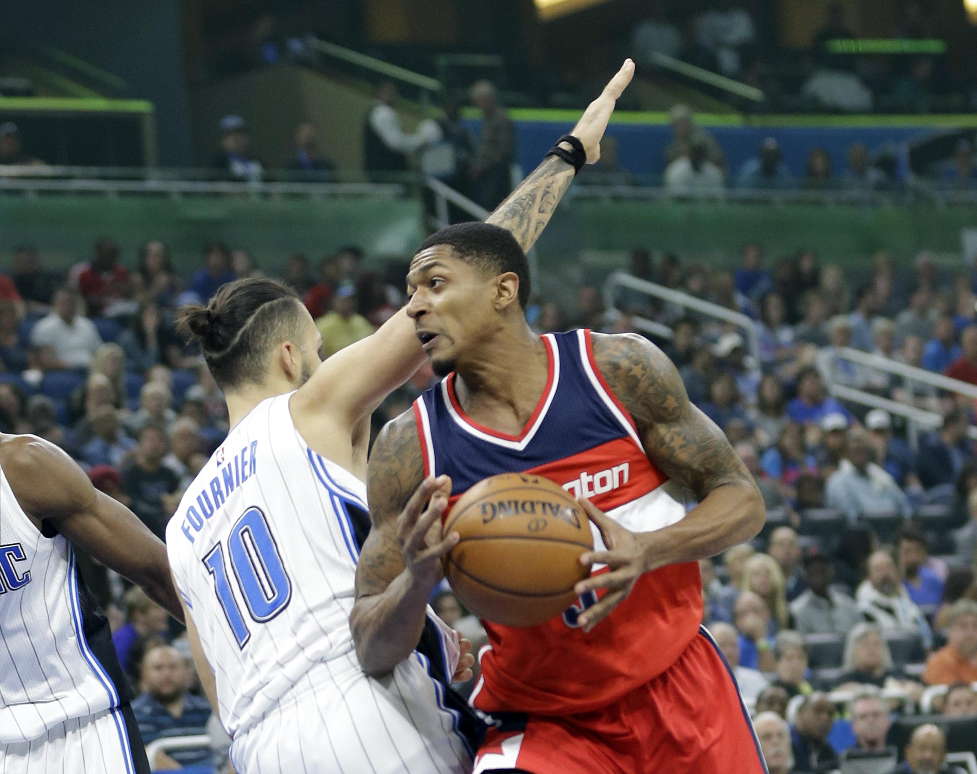 Wizards_magic_basketball.jpeg-0e91e