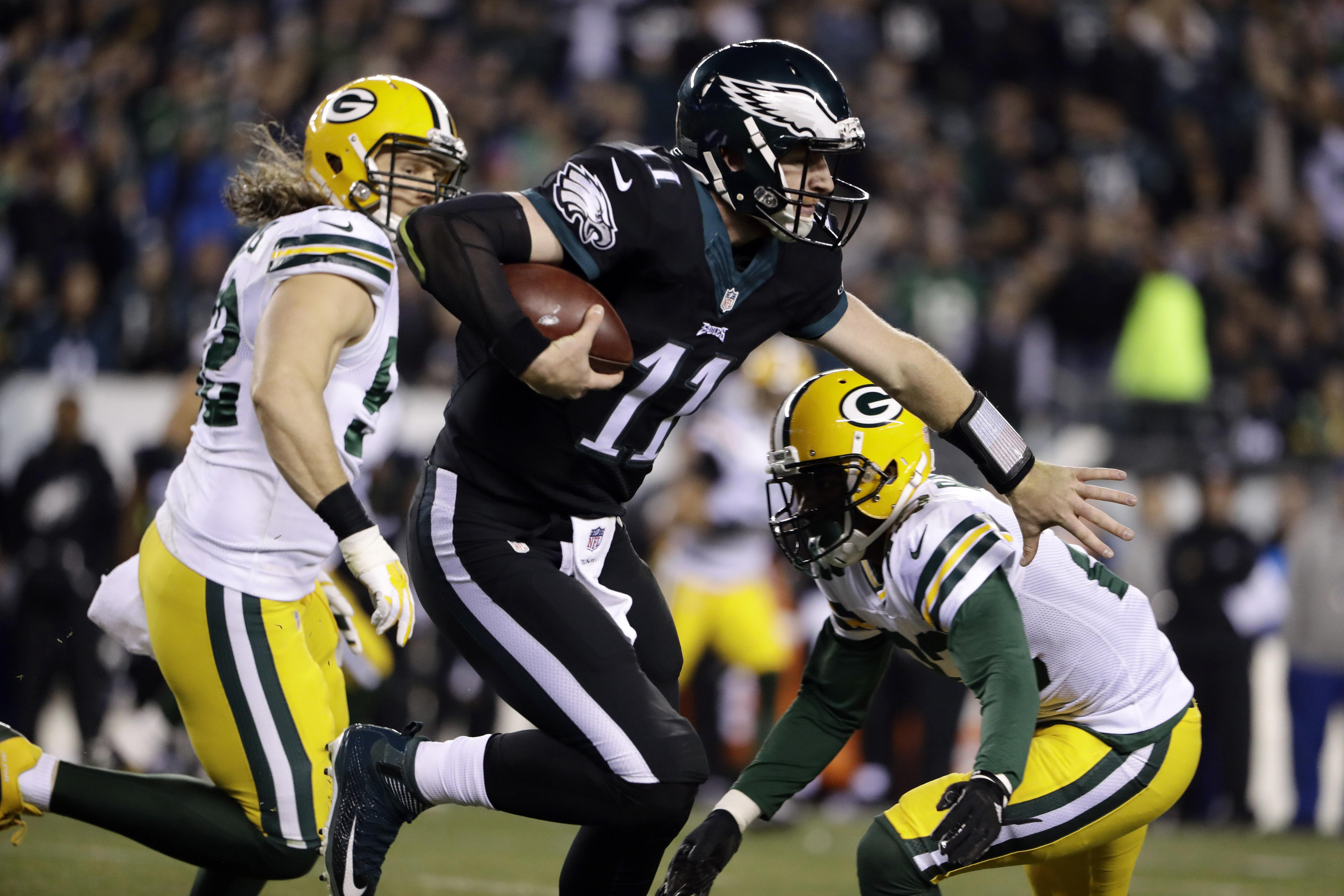 Packers_eagles_football