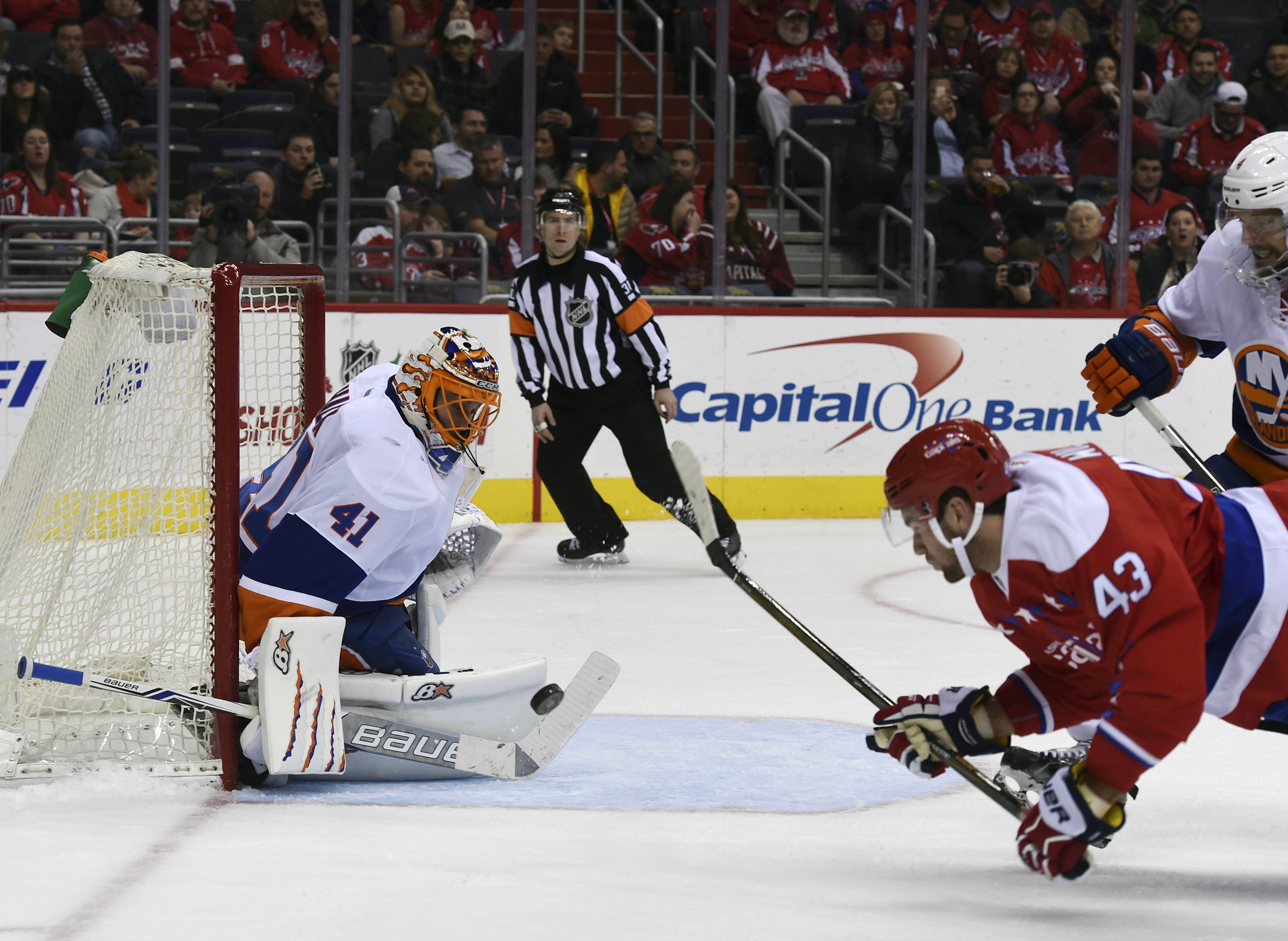 Islanders_capitals_hockey.jpeg-4863d
