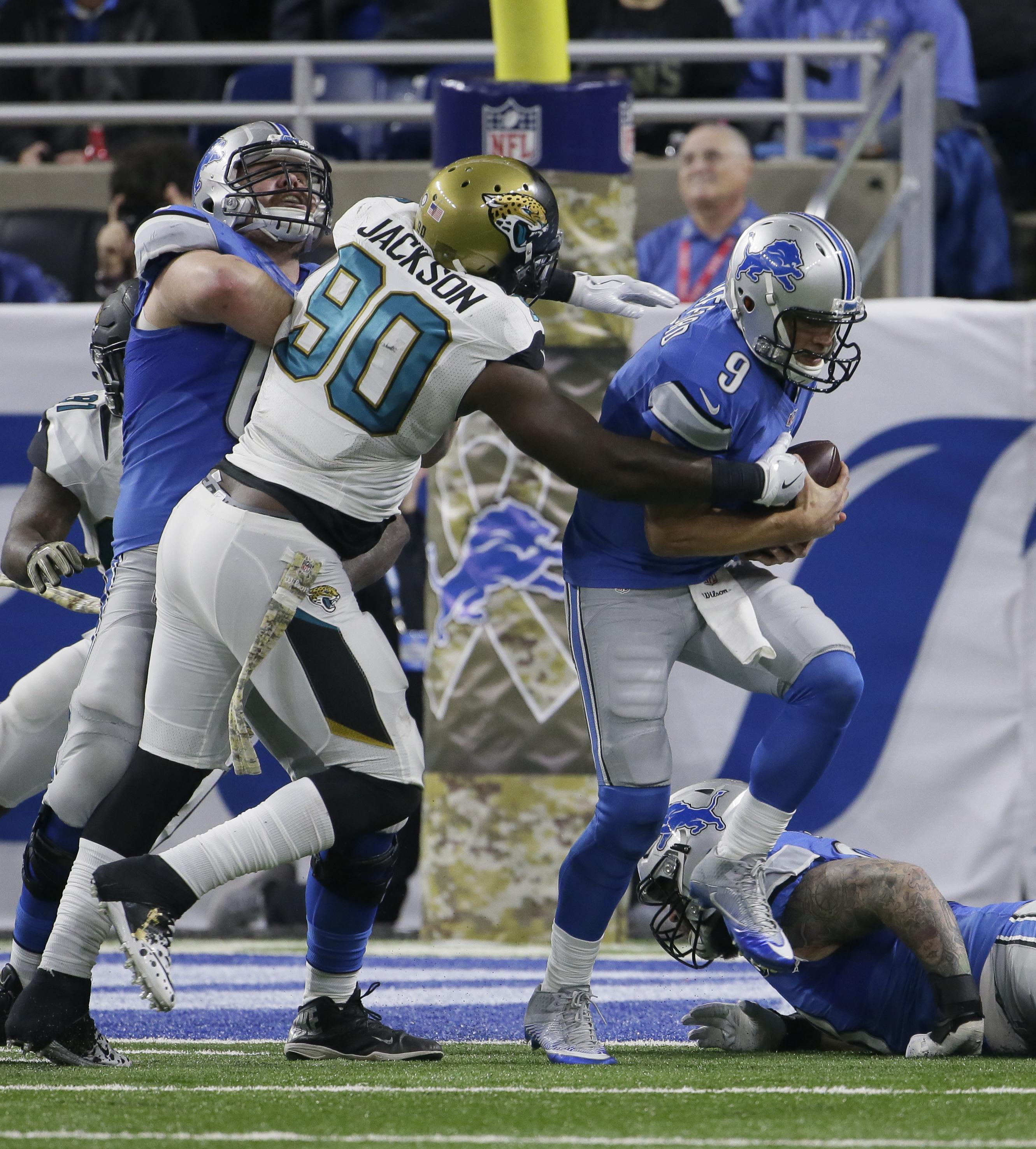 Broncos_jaguars_football