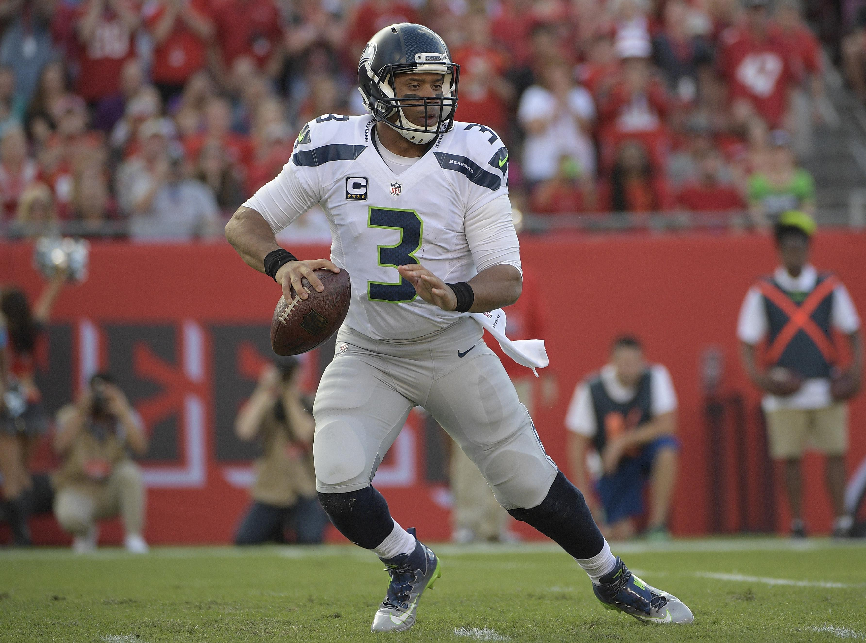 Panthers_seahawks_football