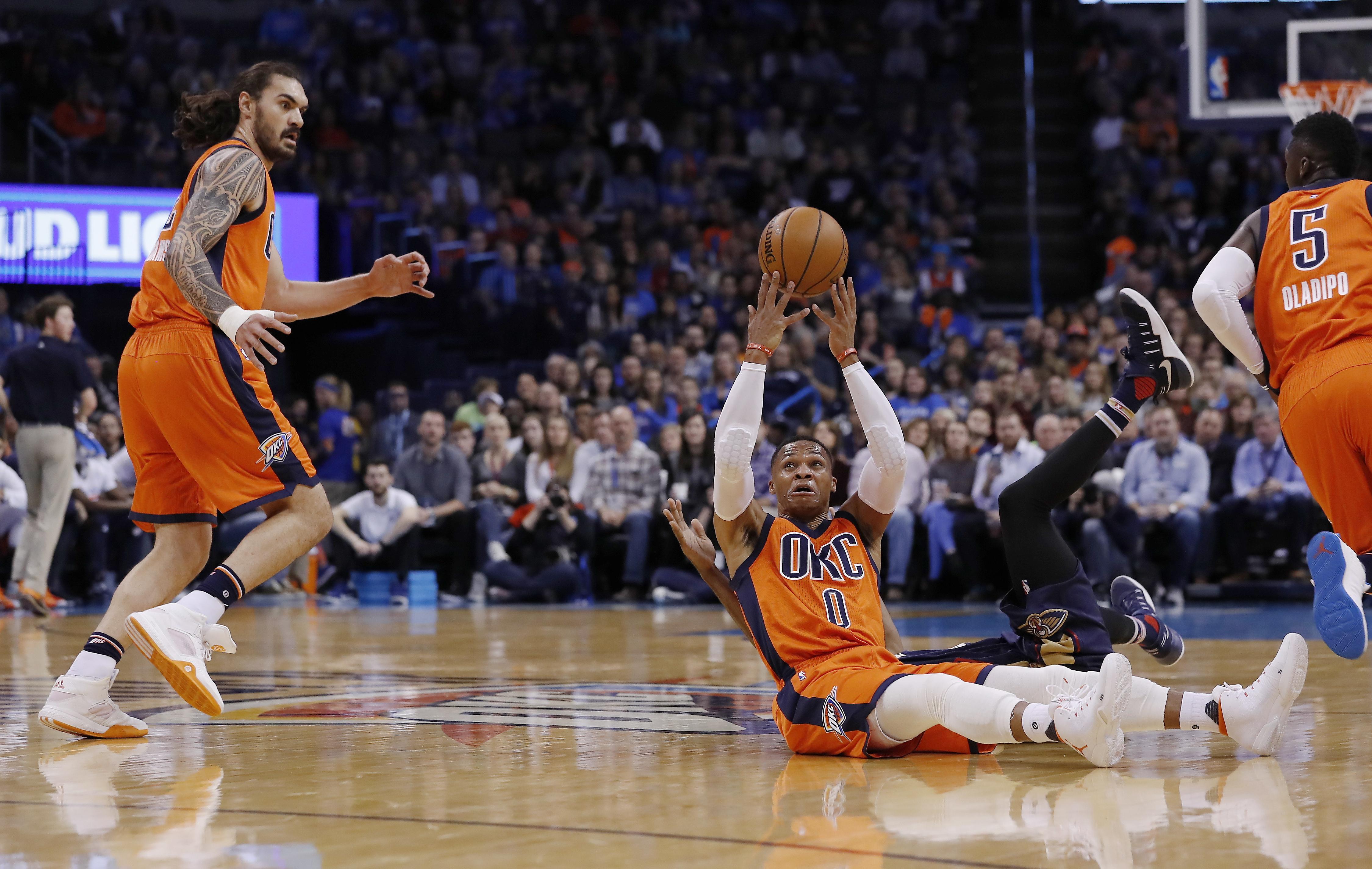 Pelicans_thunder_basketball.jpeg-d2c11