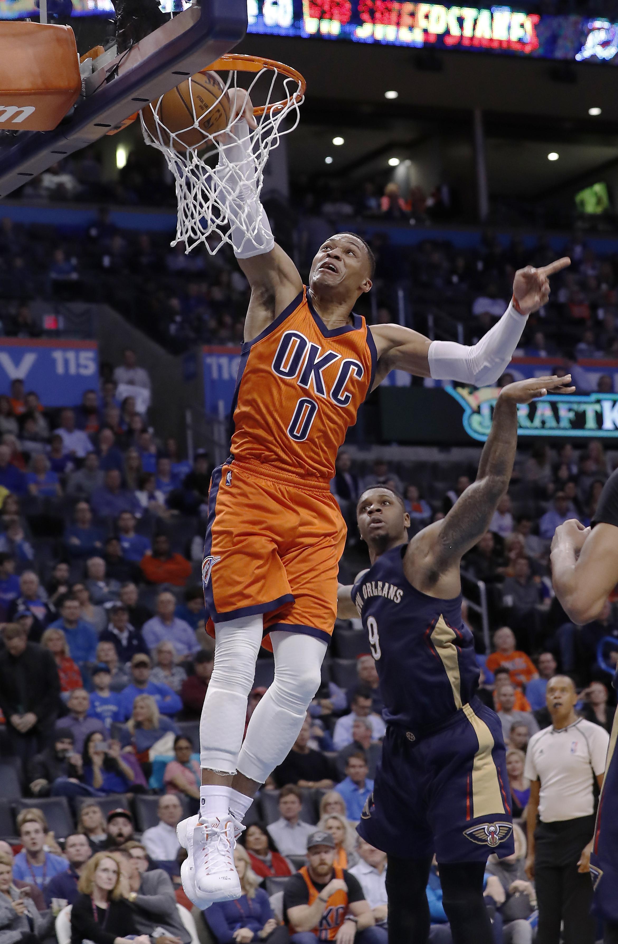 Aptopix_pelicans_thunder_basketball