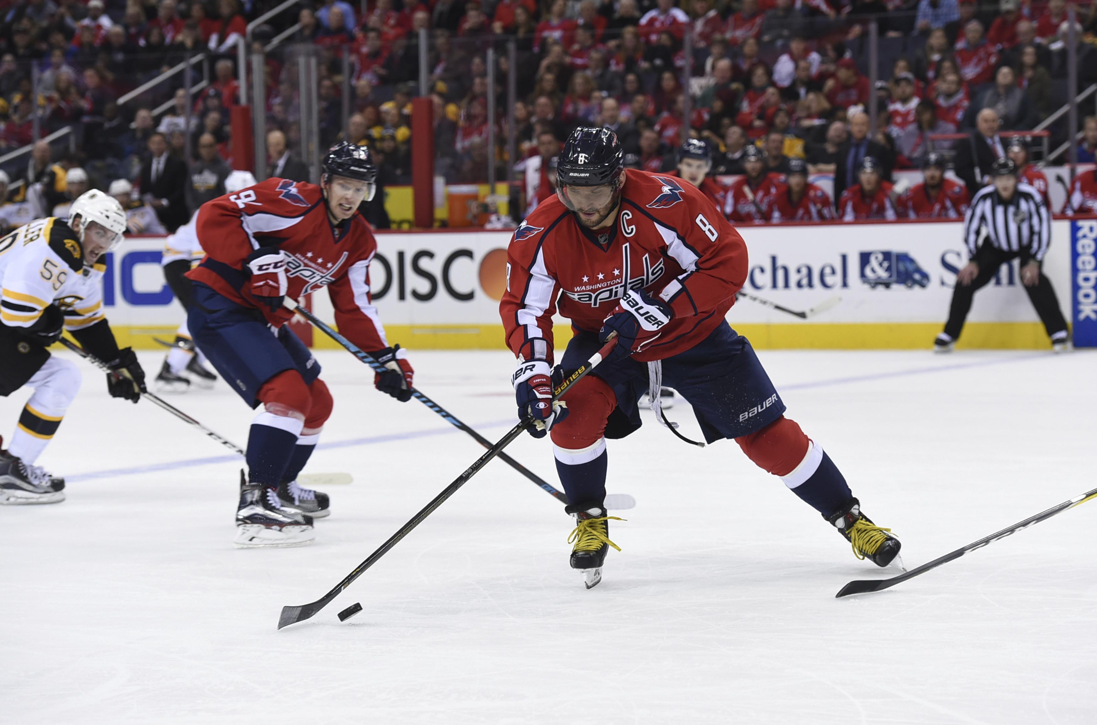 Bruins_capitals_hockey