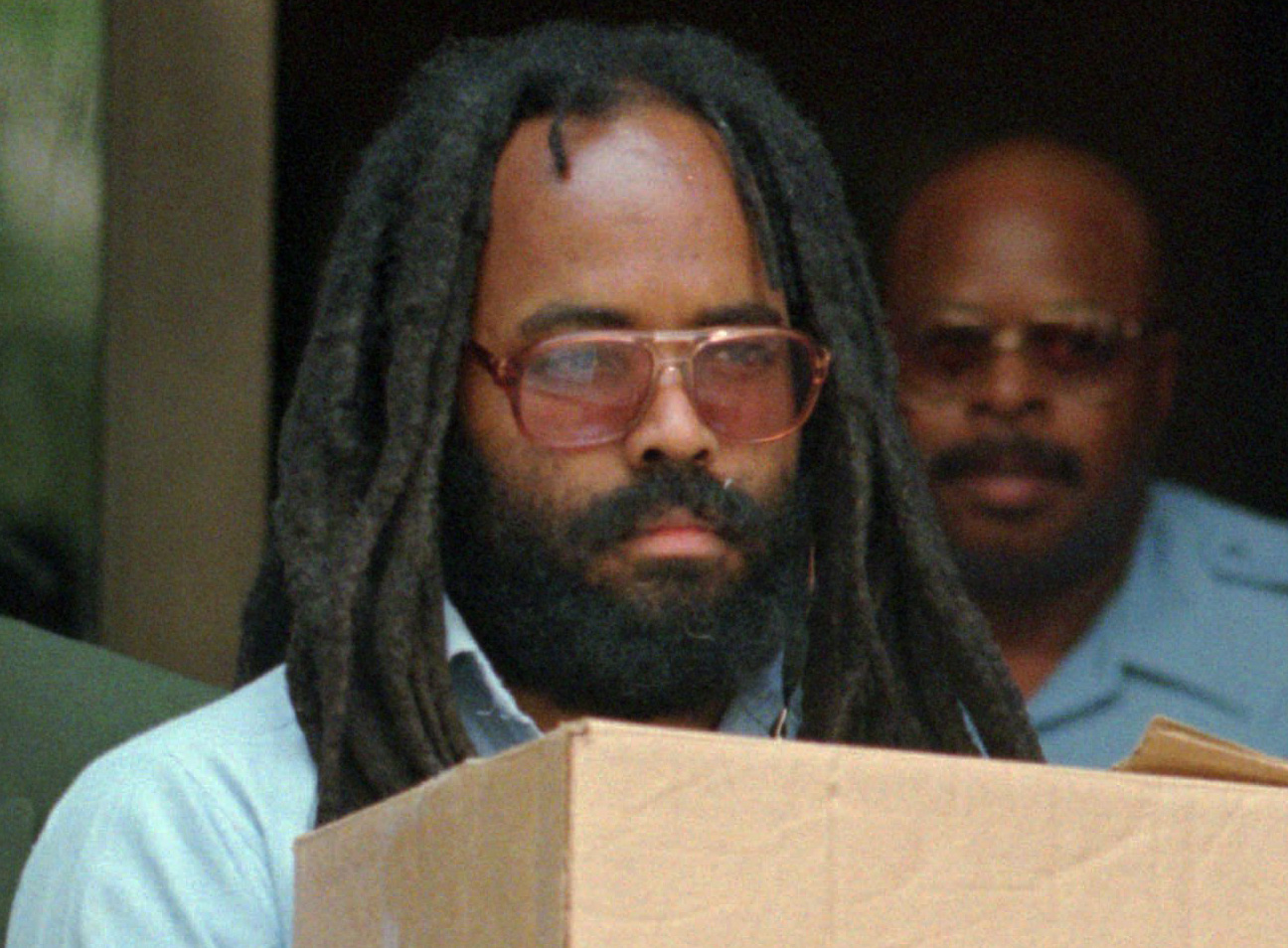 obama appoints mumia abu jamal s lawyer debo adegbile to civil obama appoints mumia abu jamal s lawyer debo adegbile to civil rights commission washington times