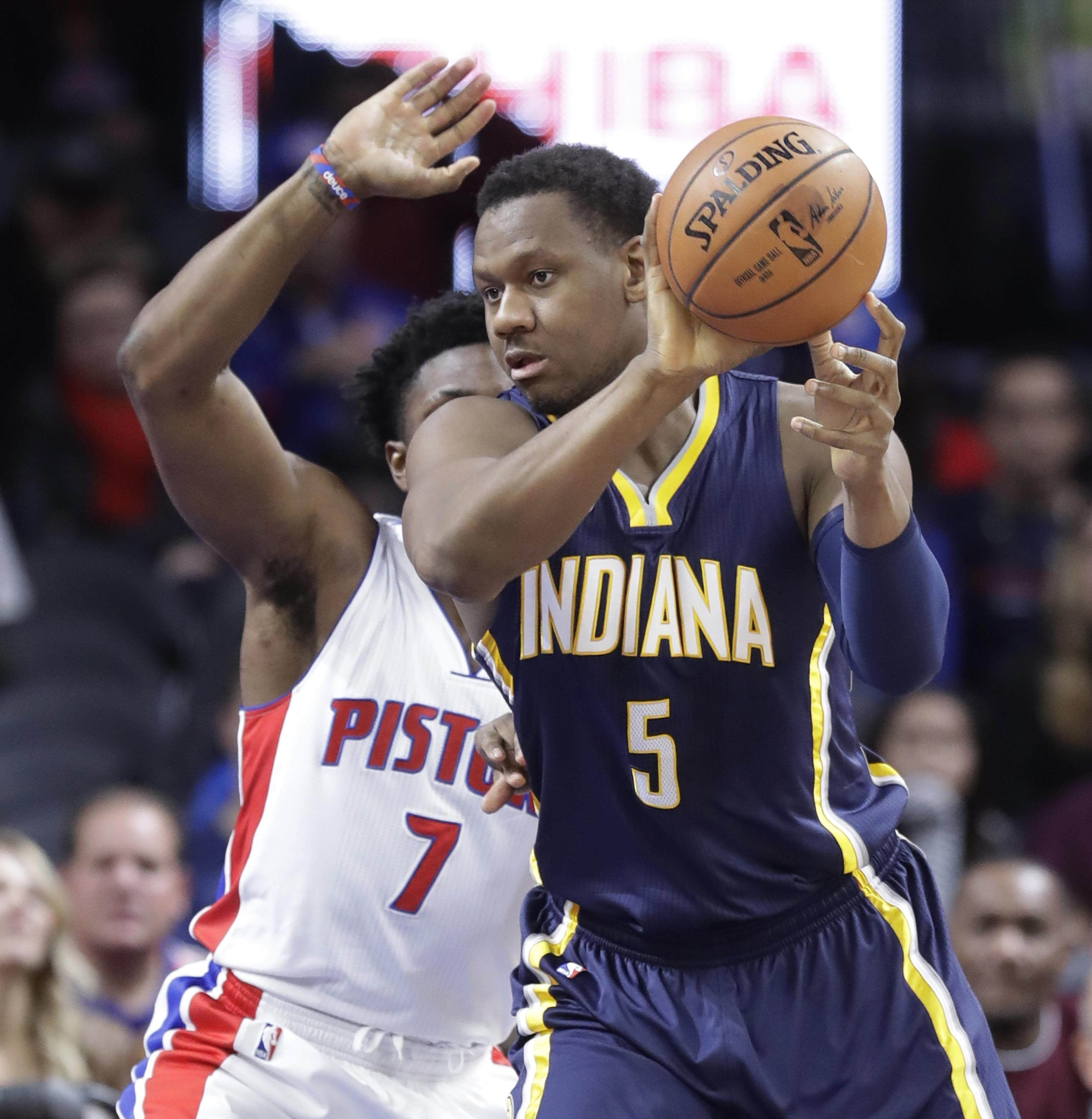 Pacers_pistons_basketball_55445