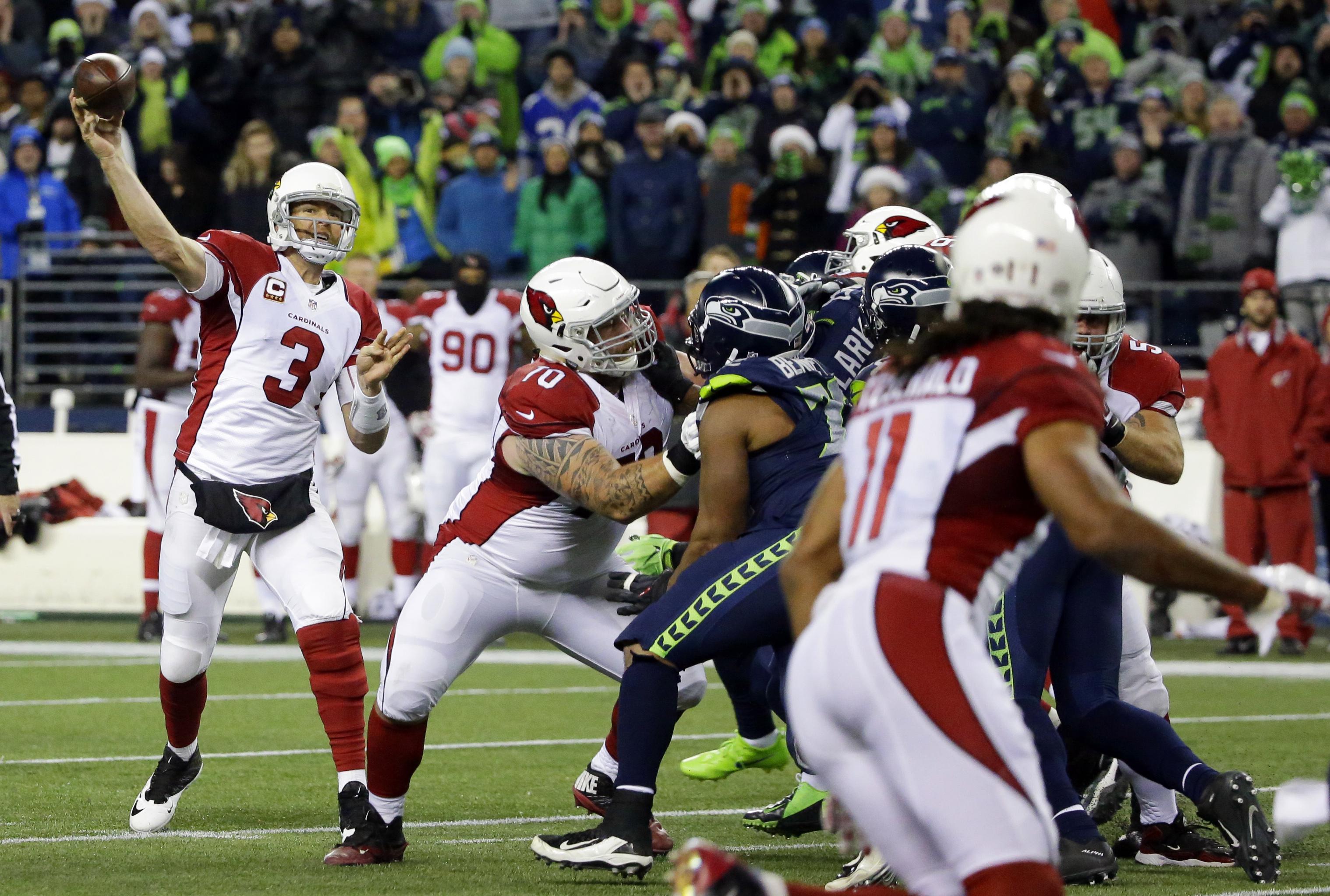 Cardinals_seahawks_football_99527