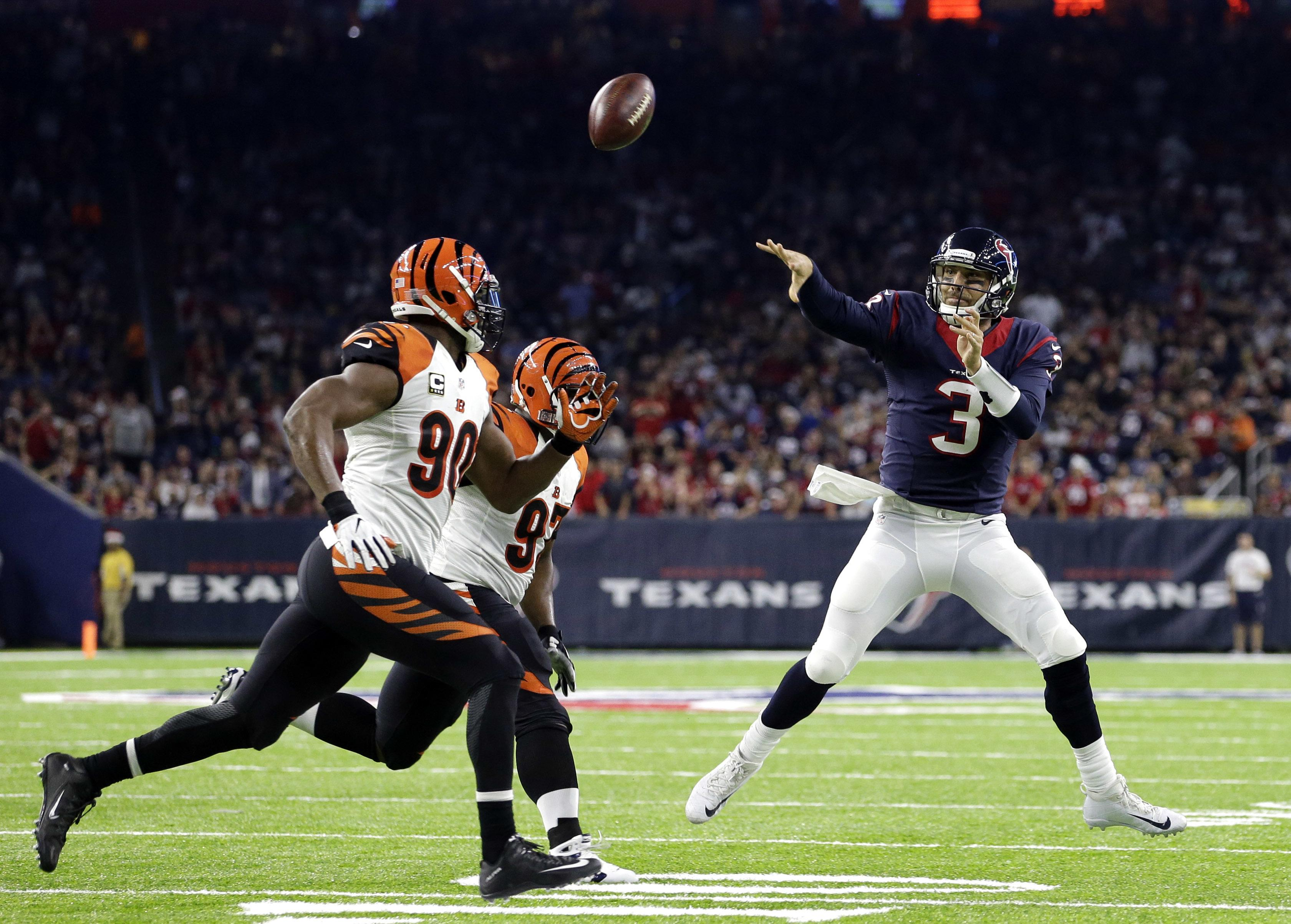 Bengals_texans_football_14704