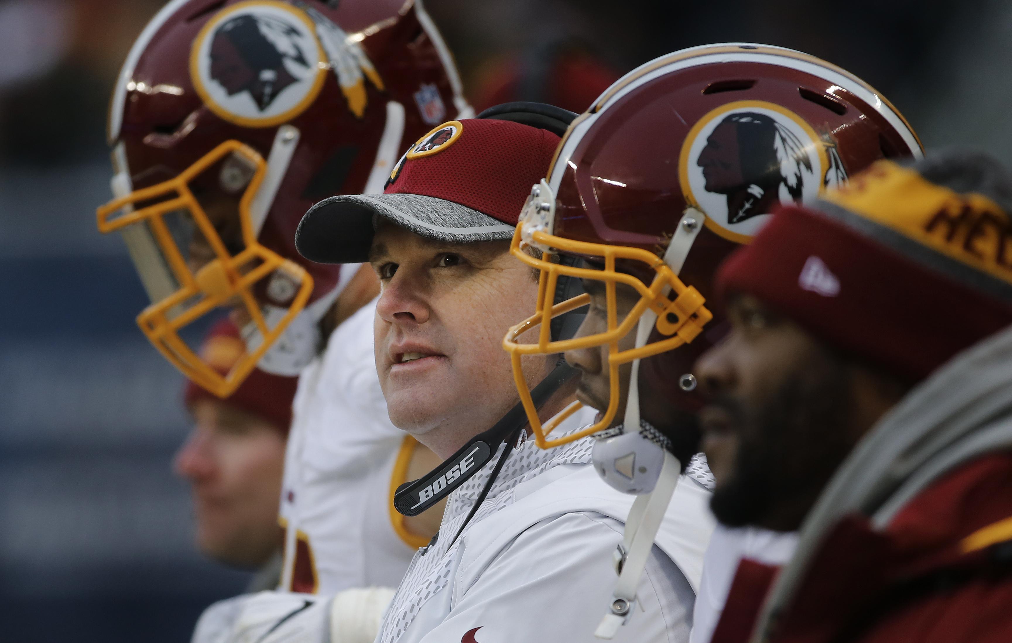 Redskins_bears_football_22468