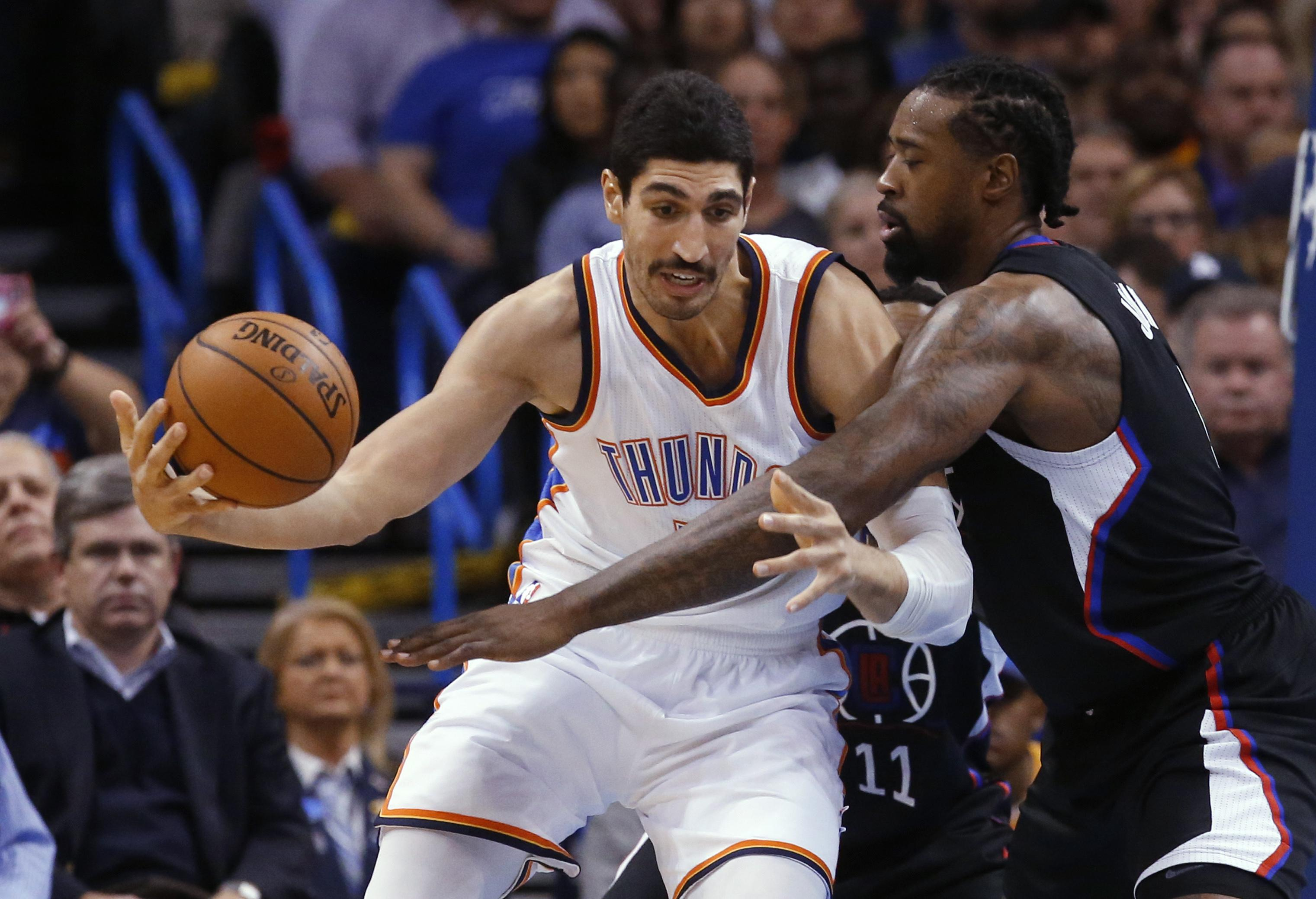 Clippers_thunder_basketball_68406