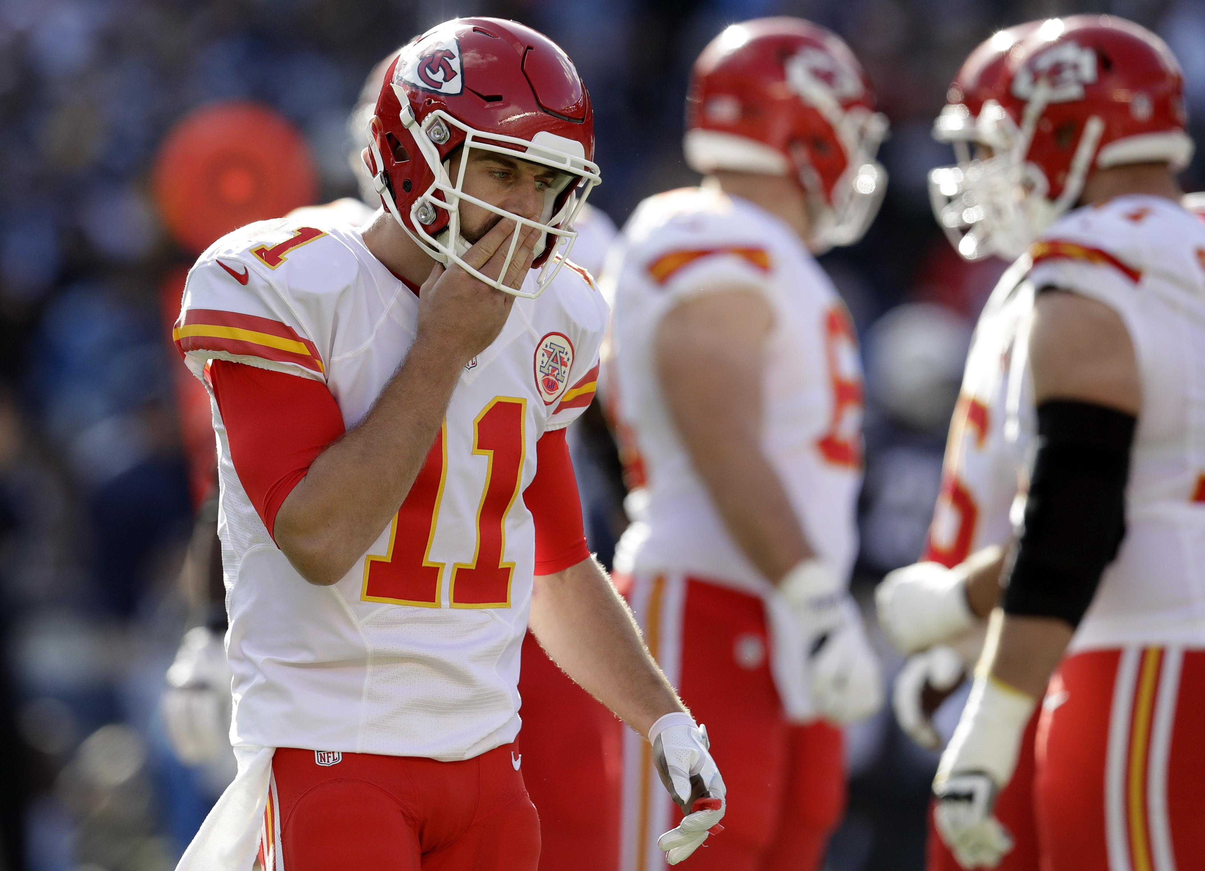 Chiefs_chargers_football_80361