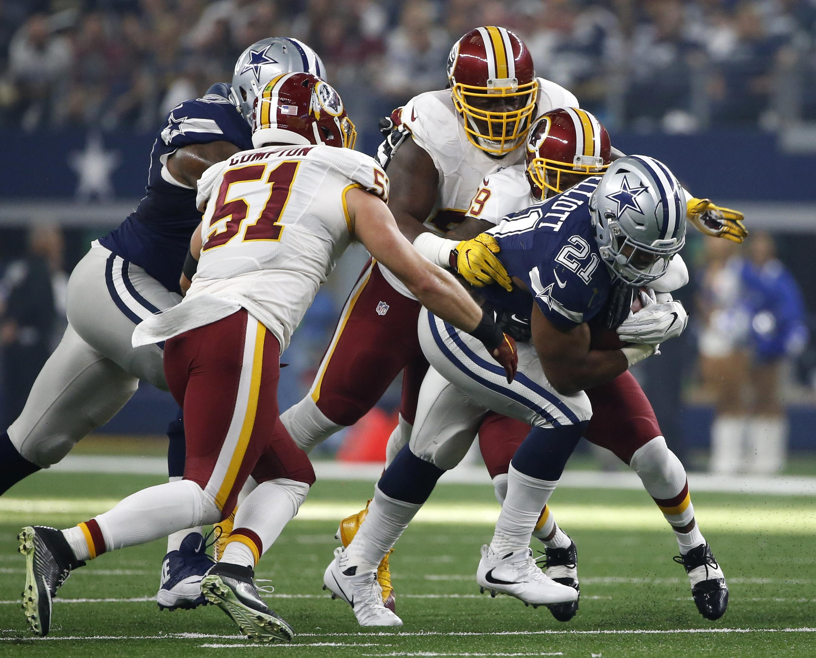 Redskins_football_wrapup_65106