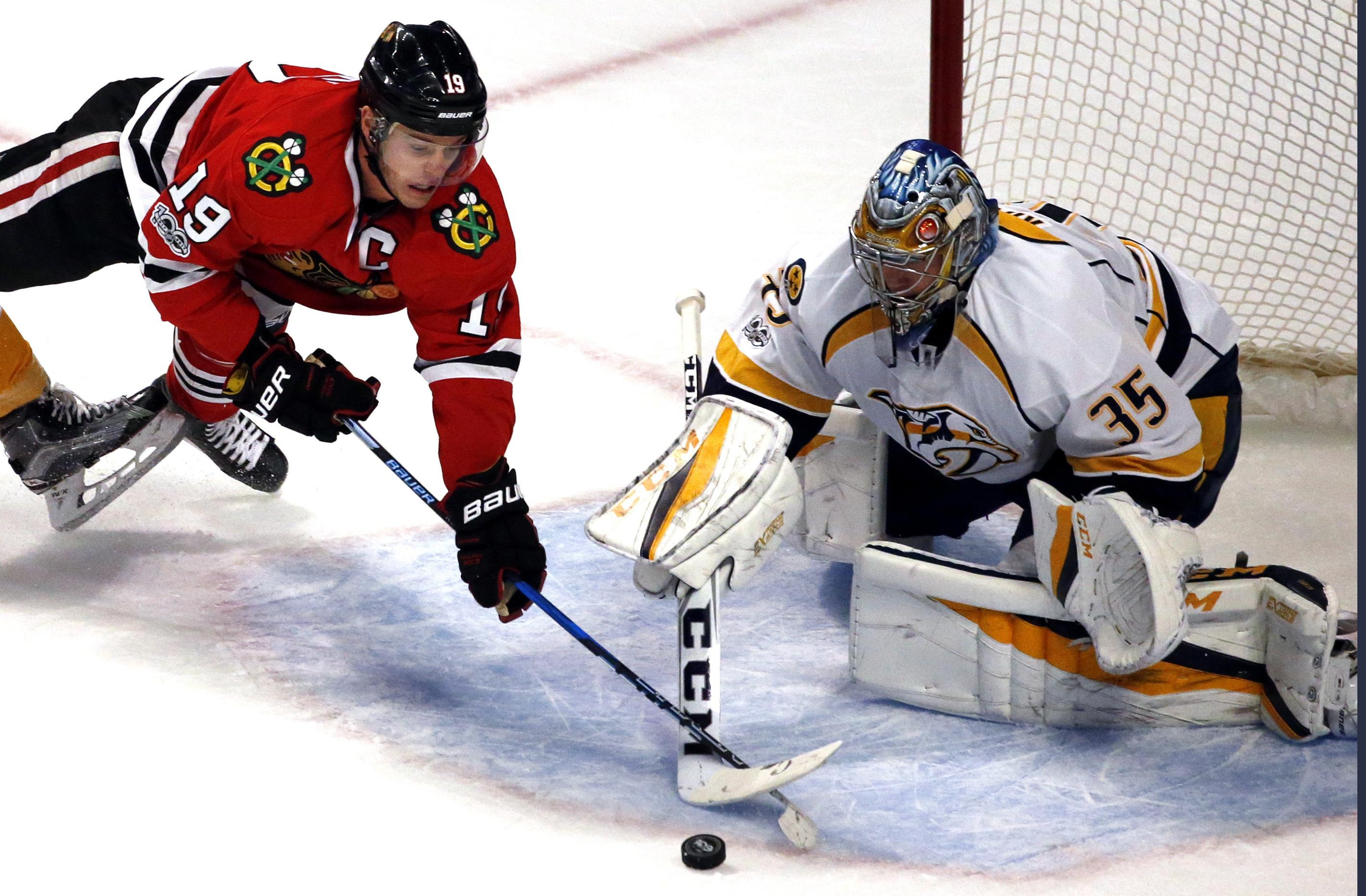 Aptopix_predators_blackhawks_hockey_42234