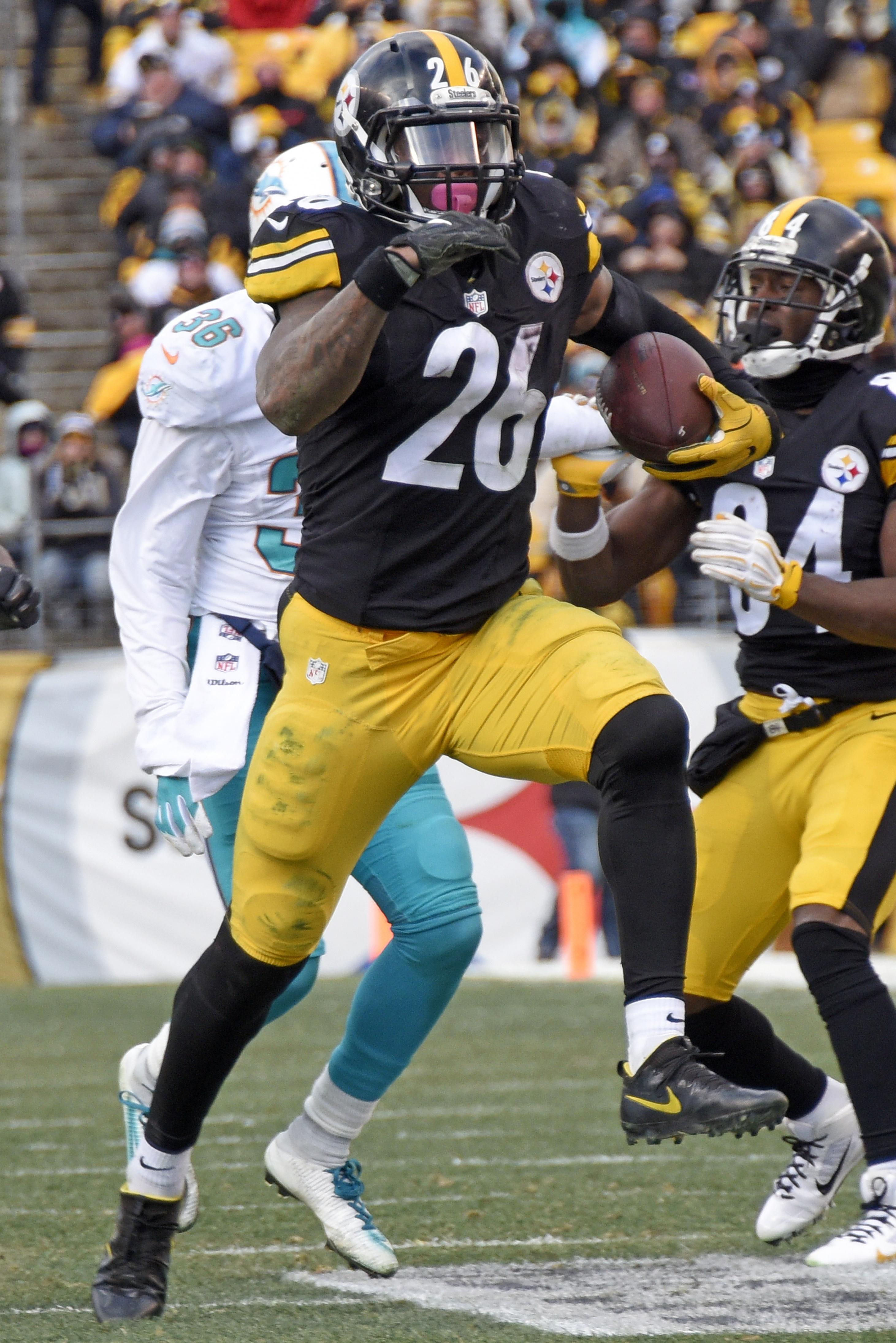 Dolphins_steelers_football_67183