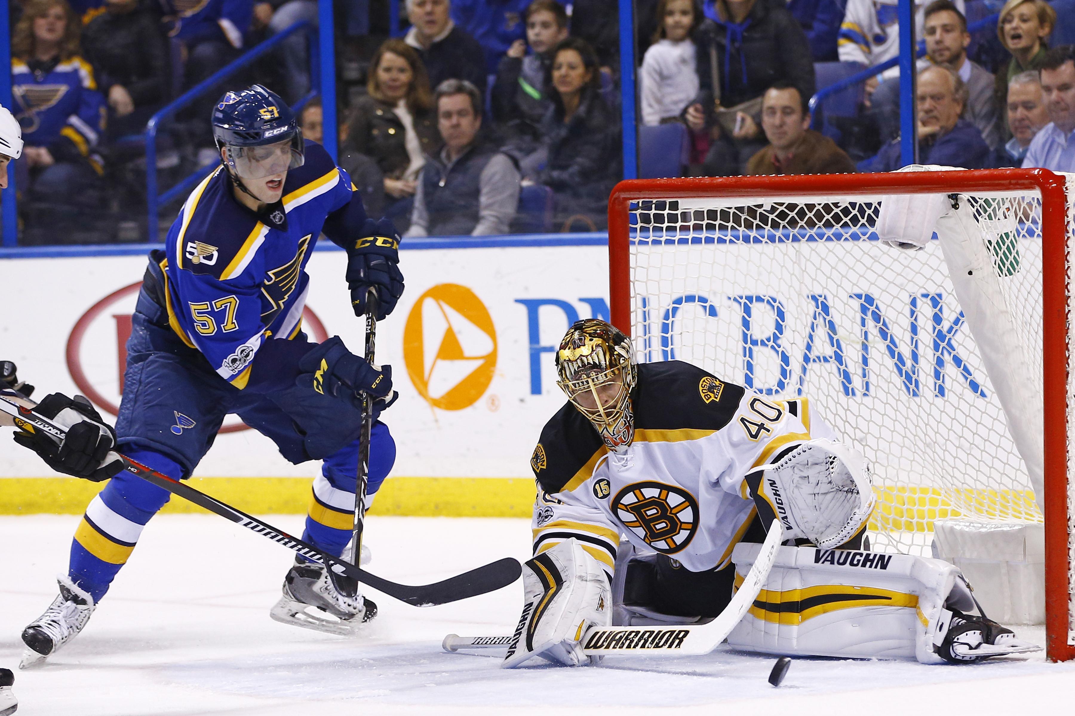 Bruins_blues_hockey_74087