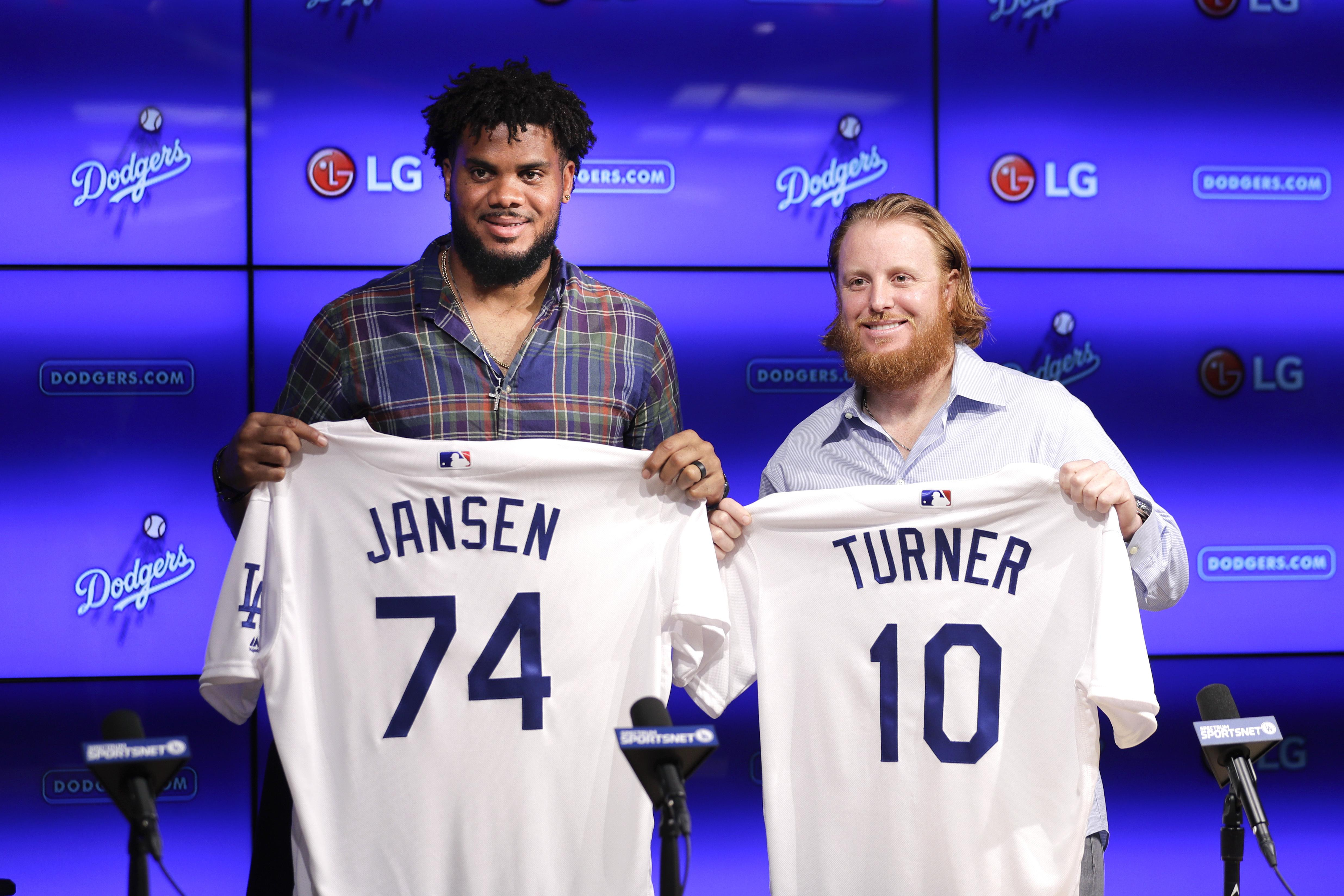 Dodgers_jansen_turner_baseball_53318