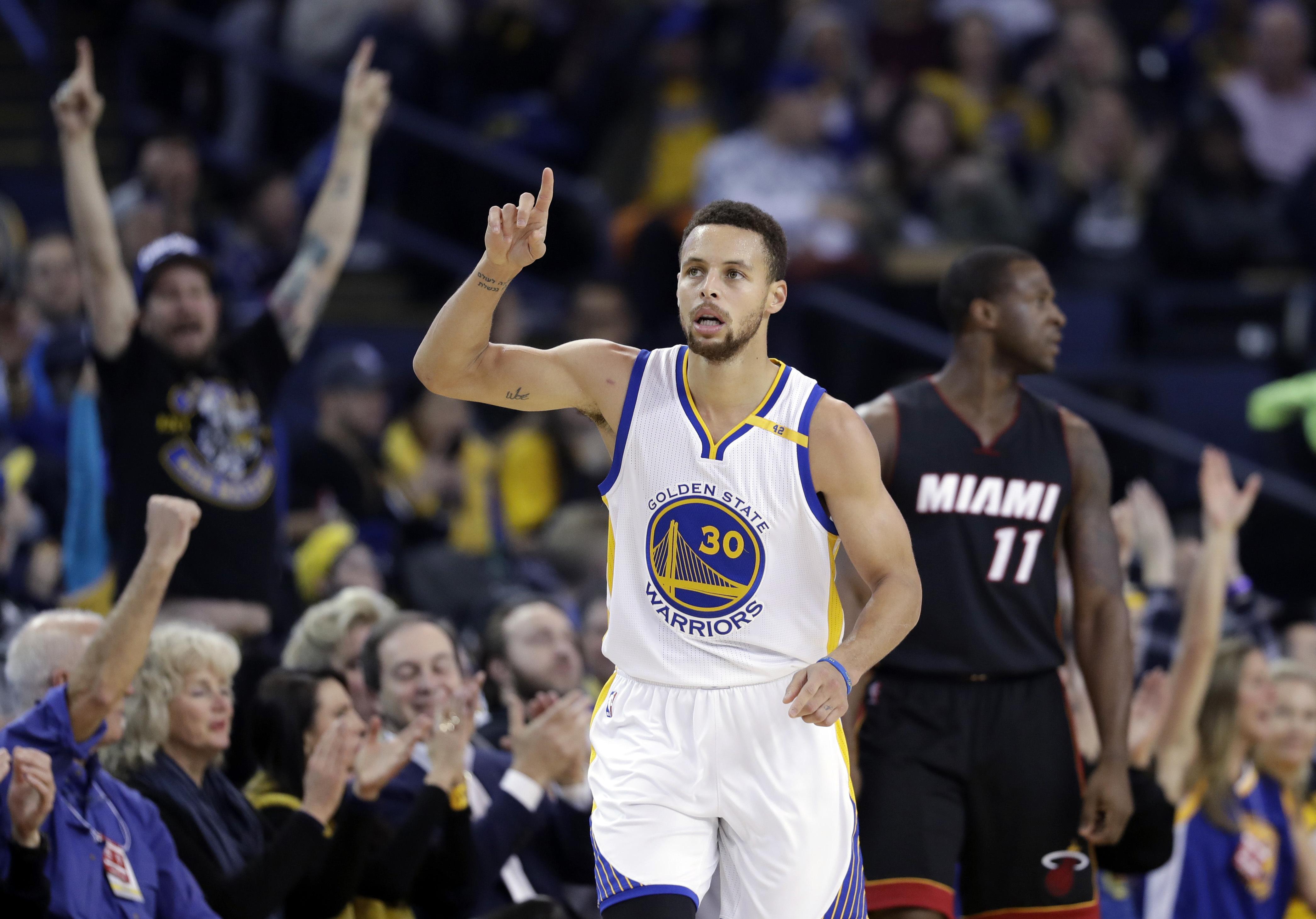 Heat_warriors_basketball_47901