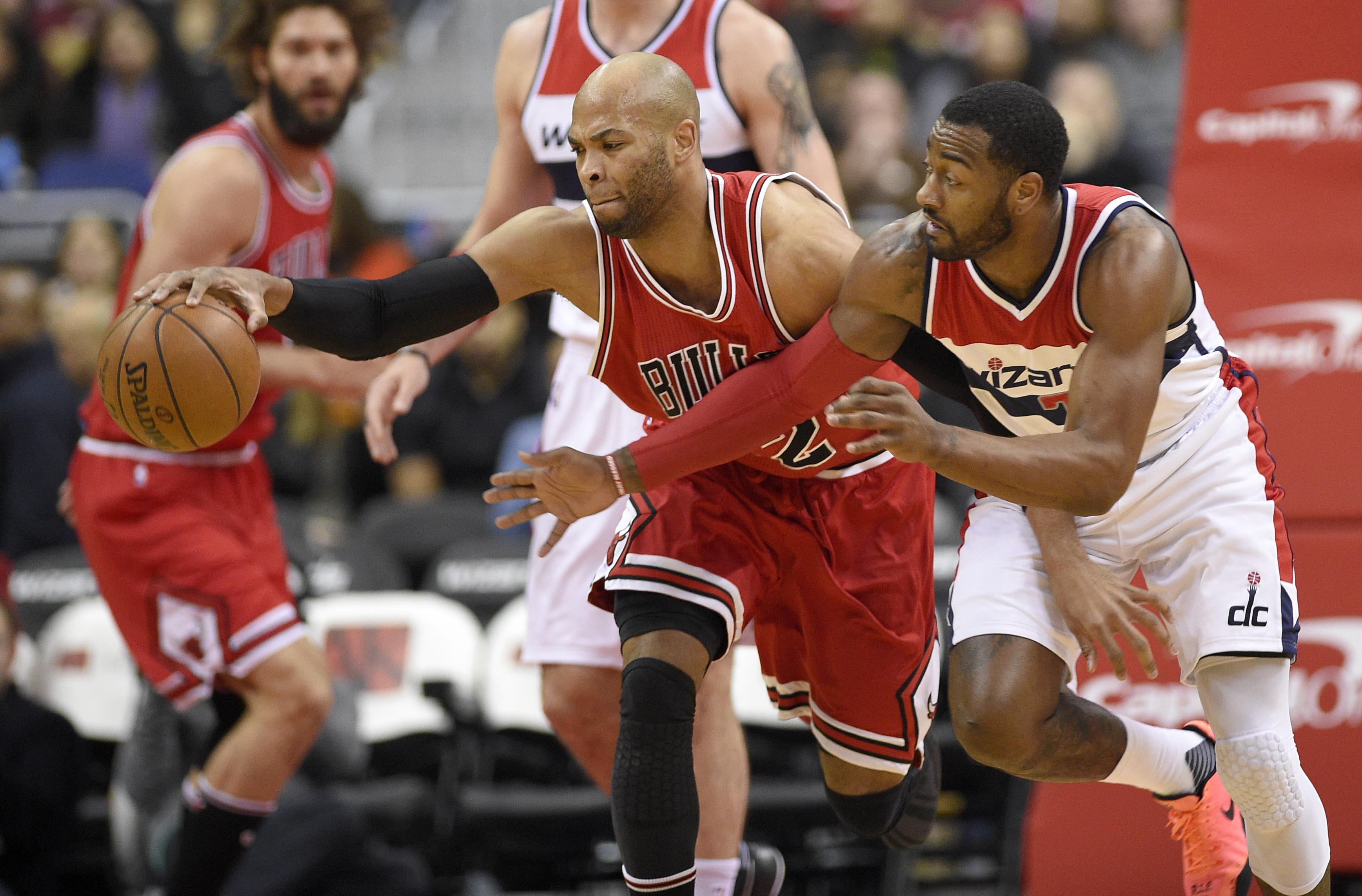 Bulls_wizards_basketball_00235