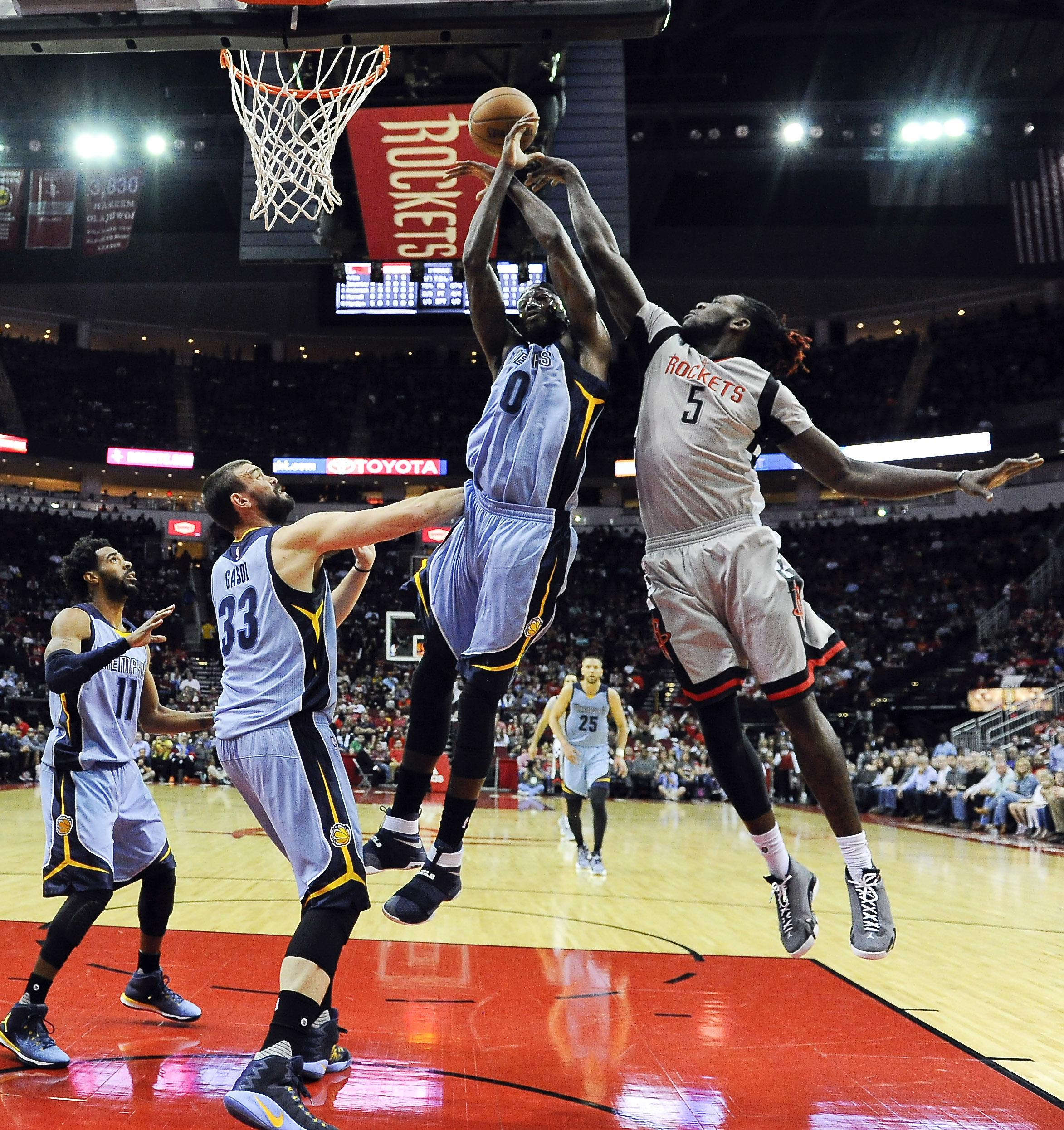 Grizzlies_rockets_basketball_38665