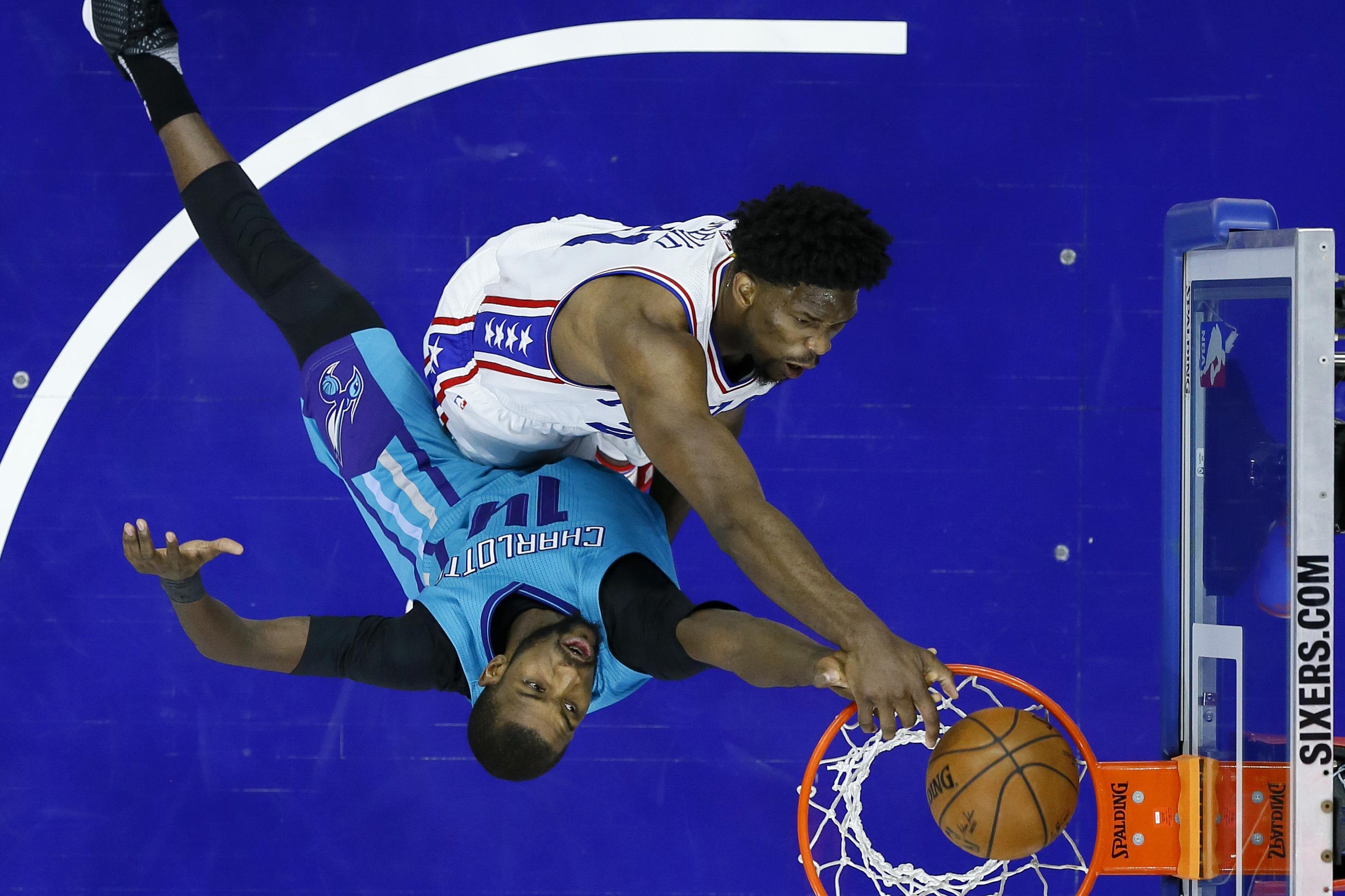 Hornets_76ers_basketball_53730