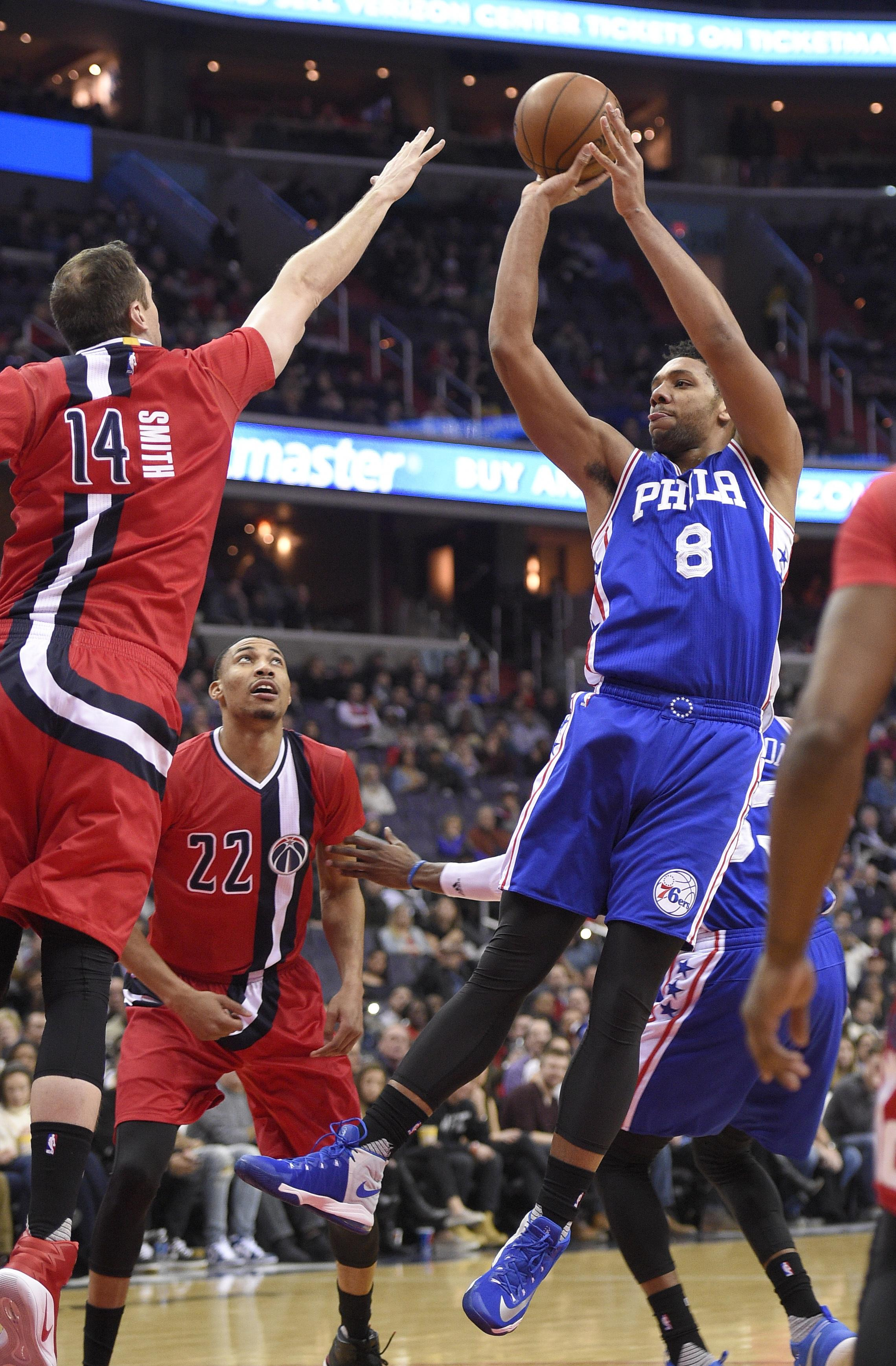 76ers_wizards_basketball_67872