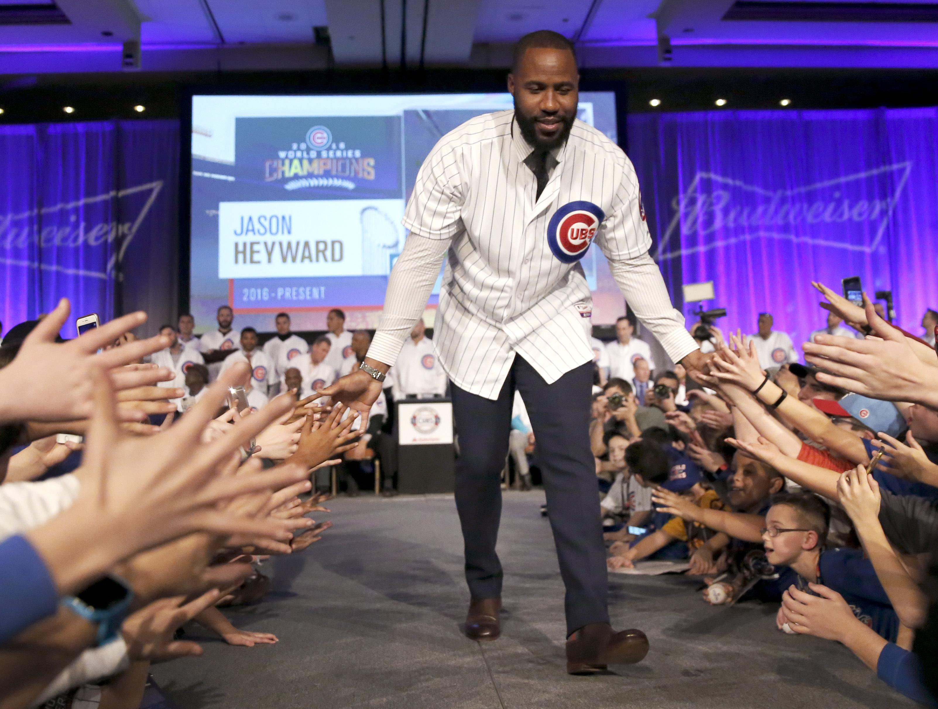 Cubs_convention_baseball_11842