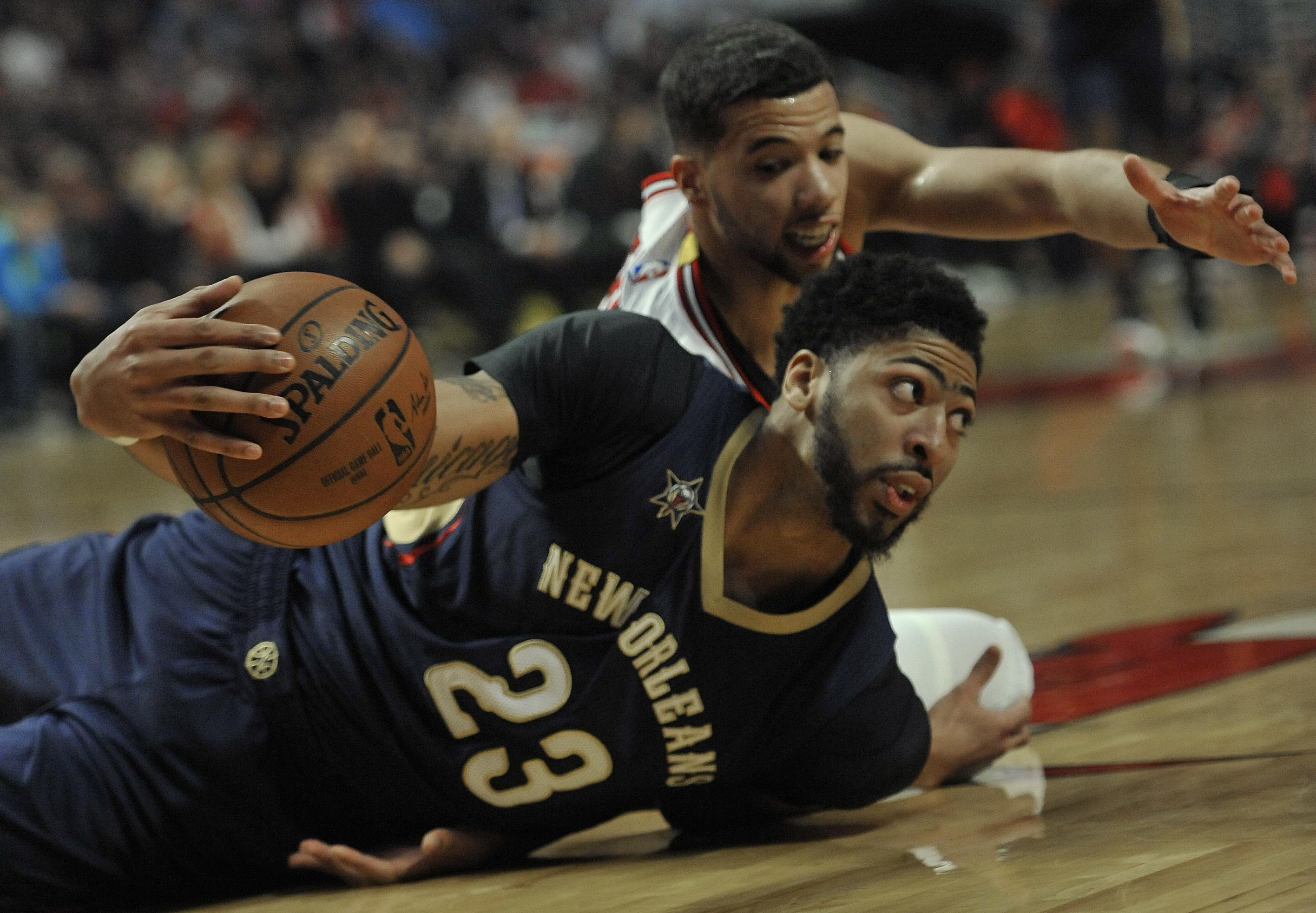 Pelicans_bulls_basketball_48498