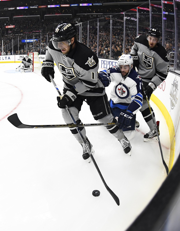 Jets_kings_hockey_10881