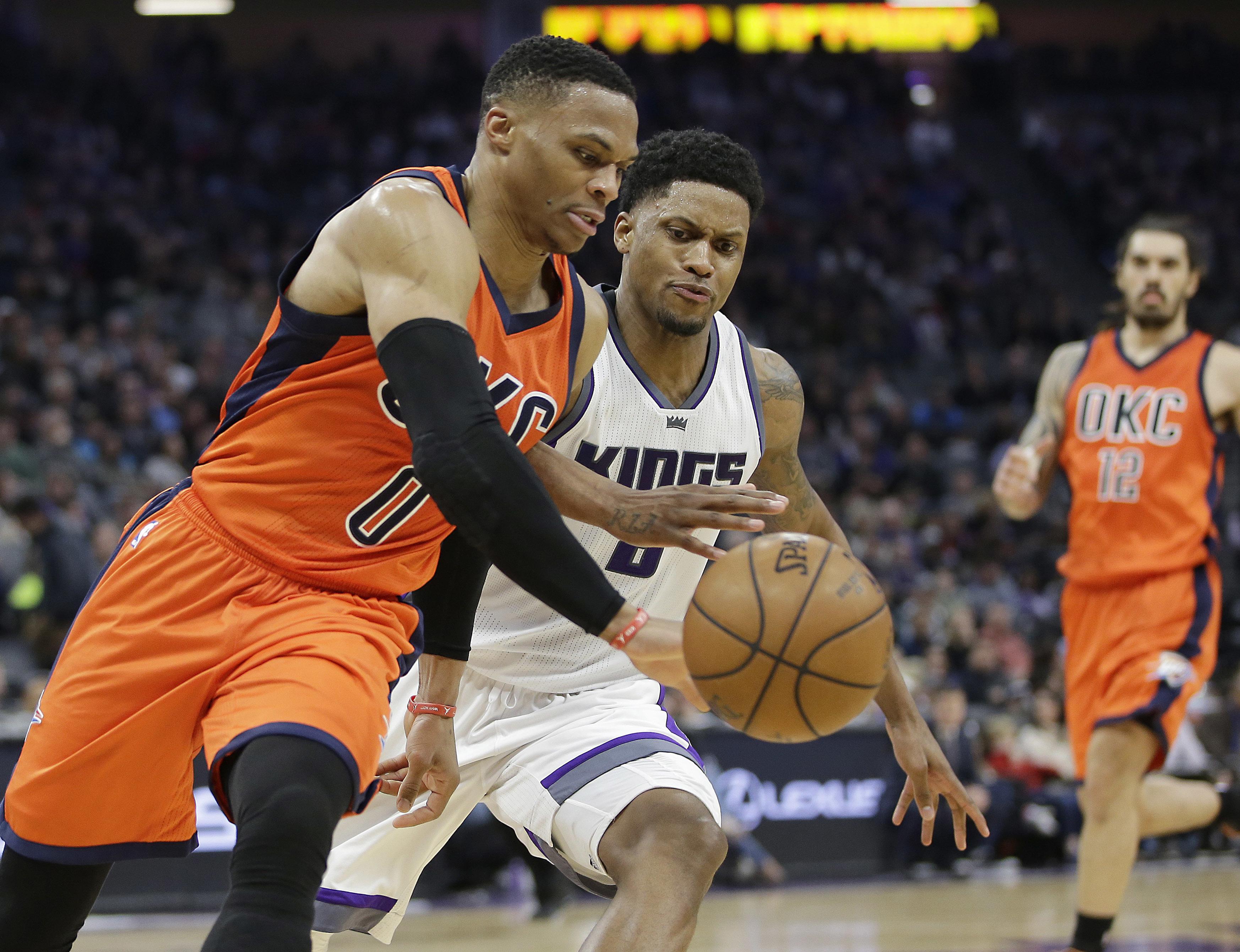 Thunder_kings_basketball_20908
