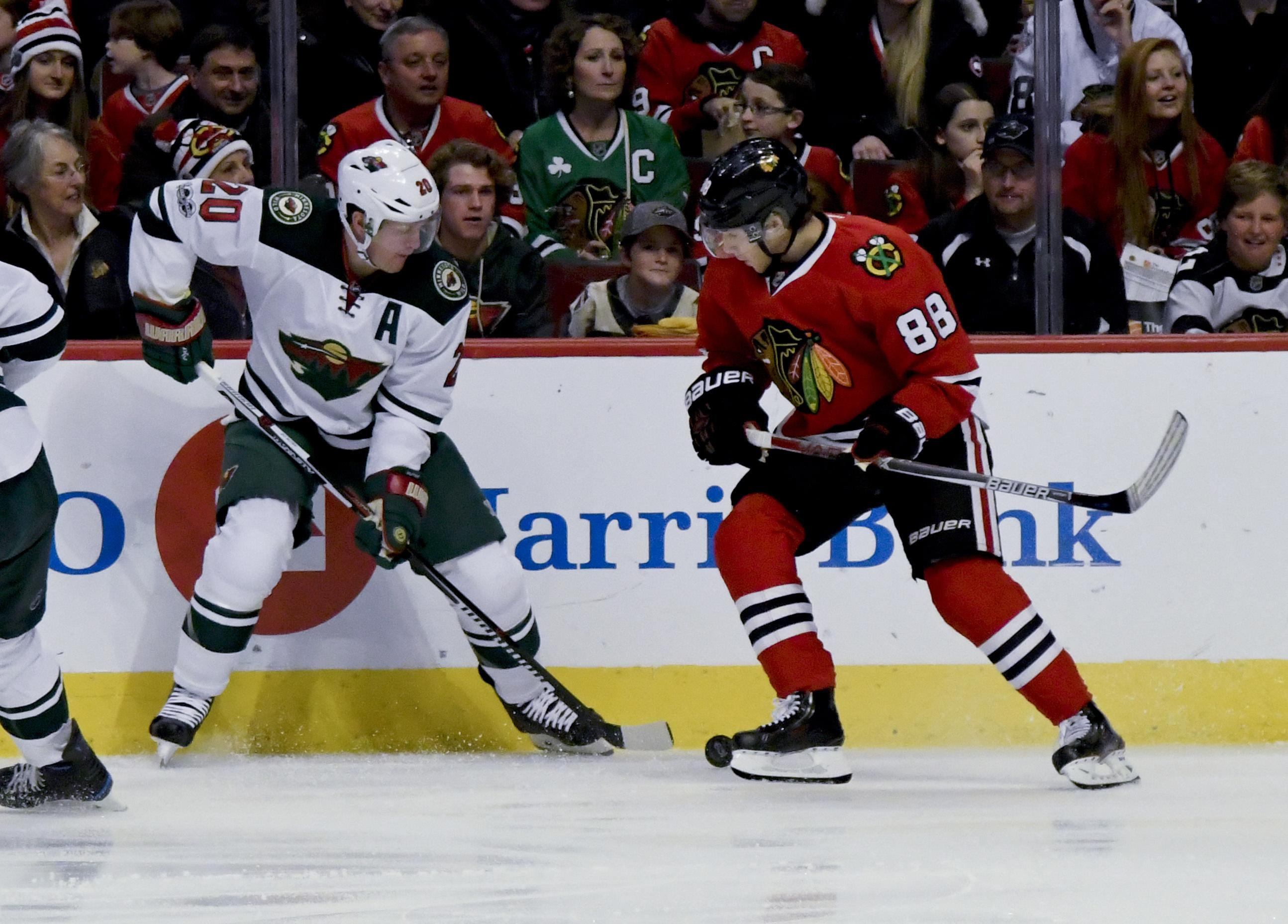 Wild_blackhawks_hockey_42577