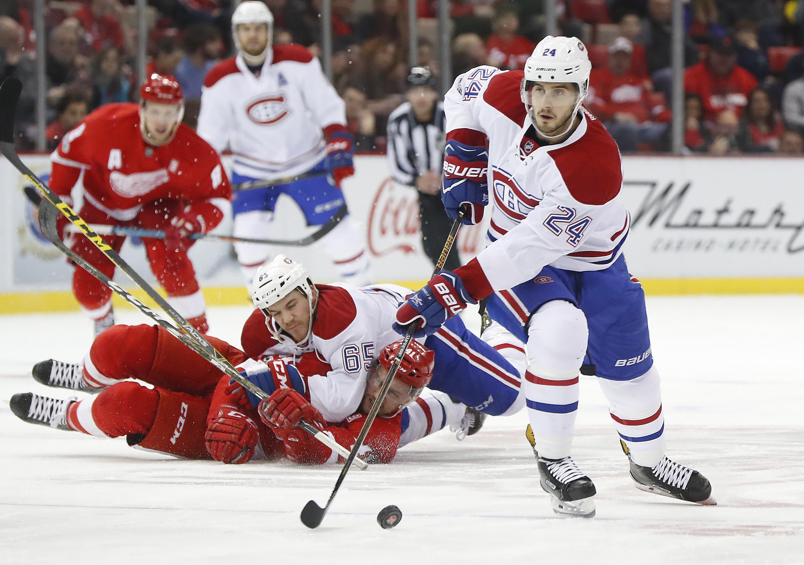 Aptopix_canadiens_red_wings_hockey_01941