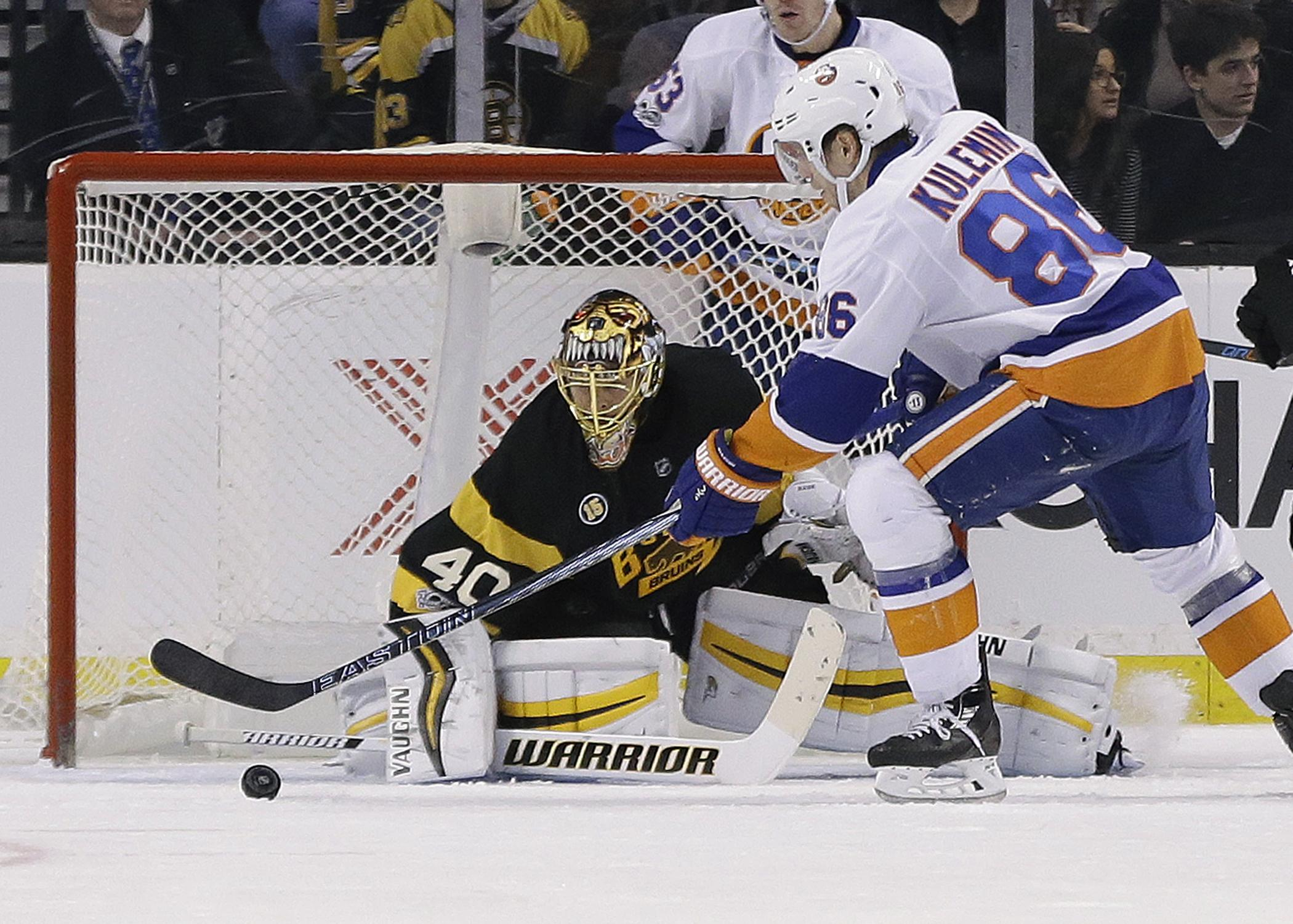 Islanders_bruins_hockey_94369