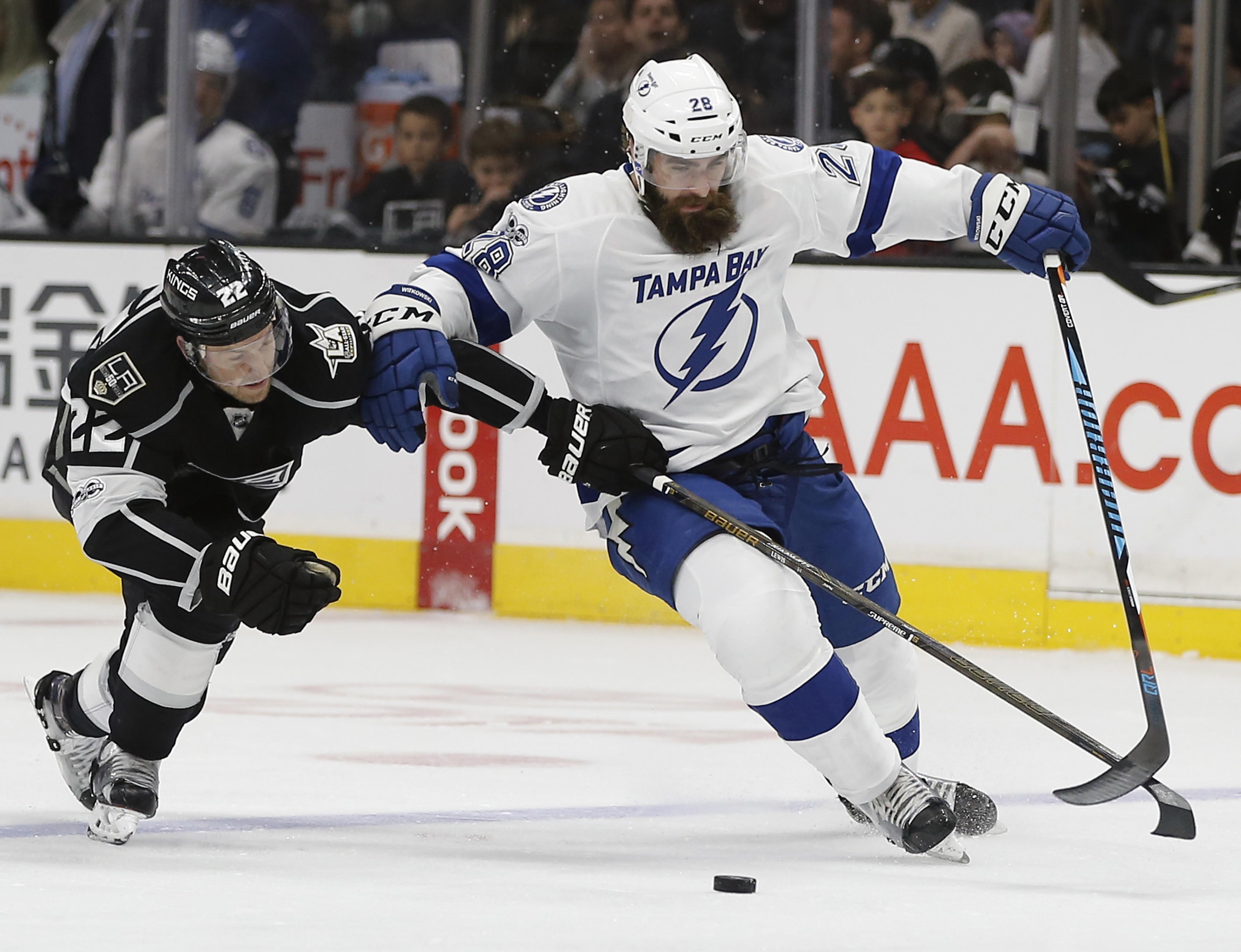 Lightning_kings_hockey_70913