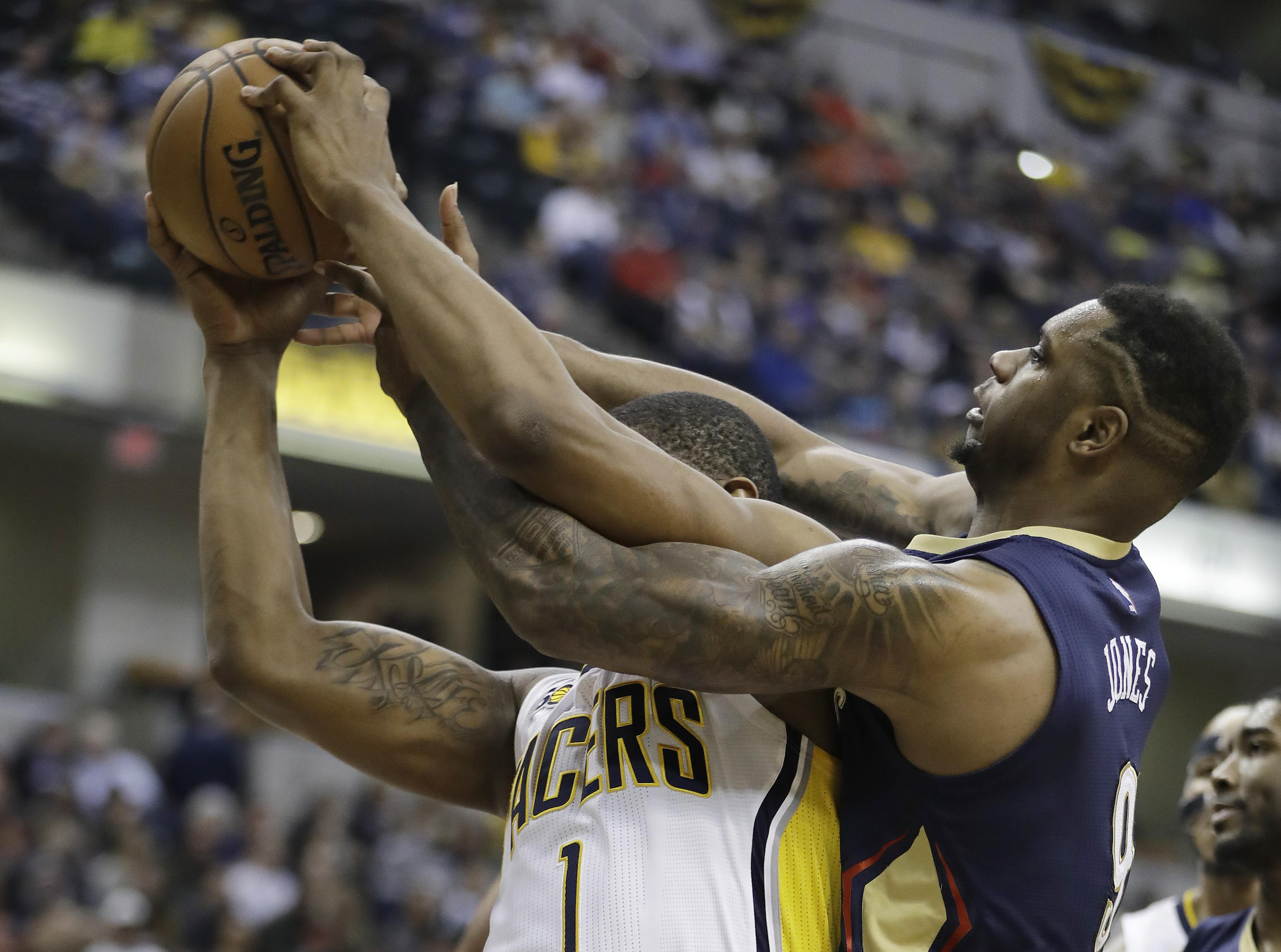 Pelicans_pacers_basketball_58719