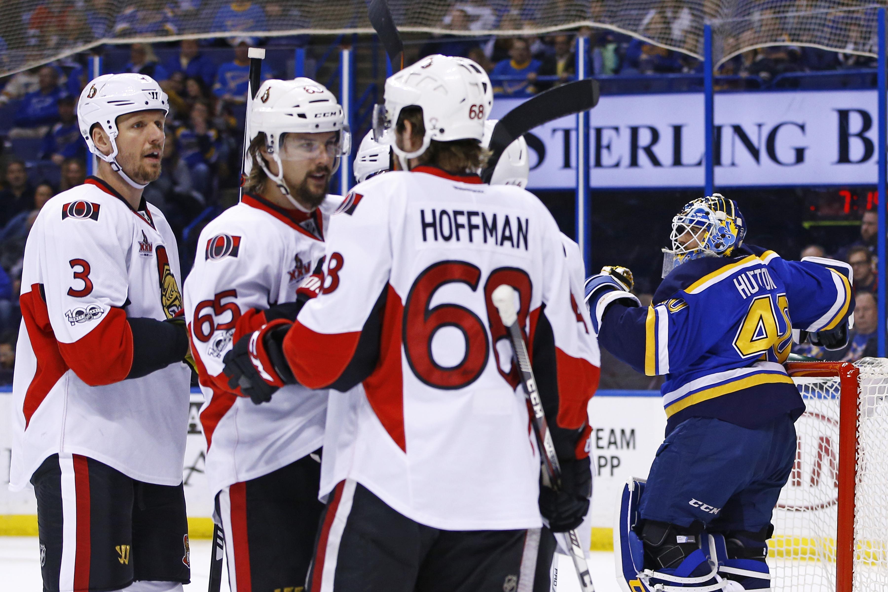 Senators_blues_hockey_53632