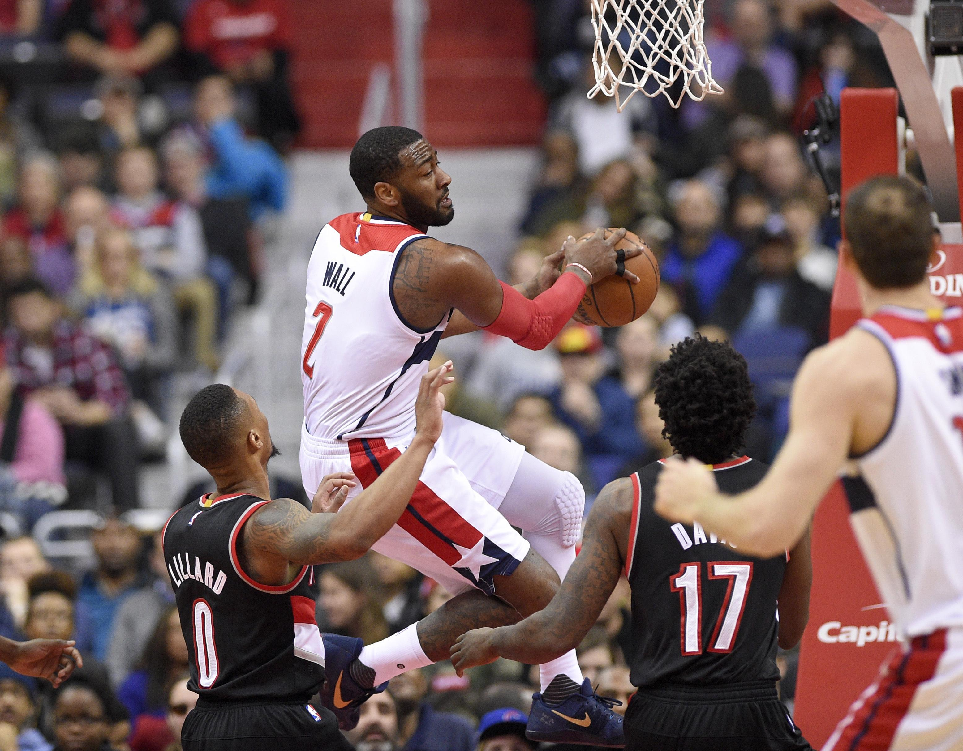 Wizards_basketball_winning_at_home_89676