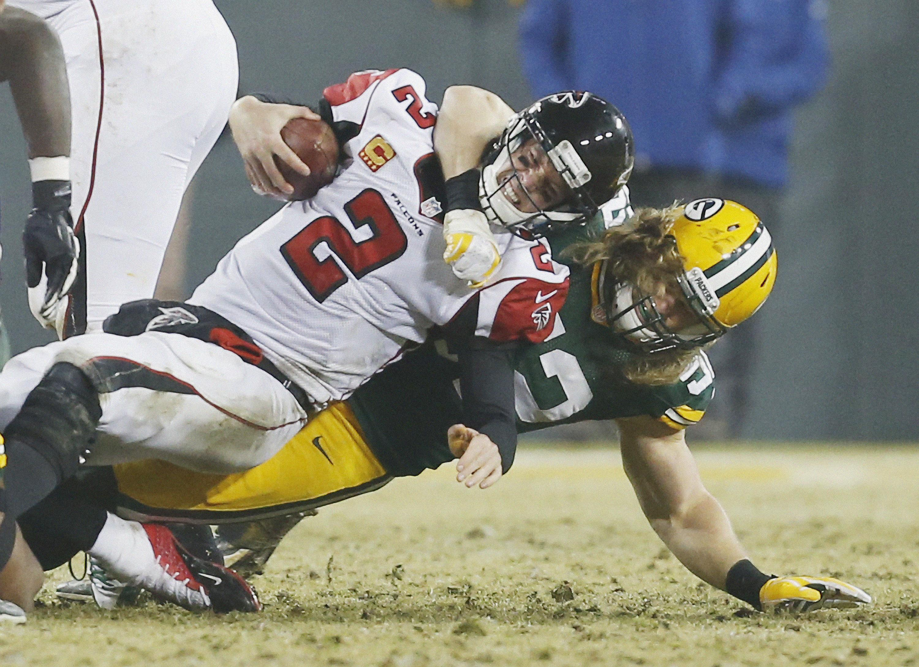 Falcons_packers_stressed_defenses_football_24063