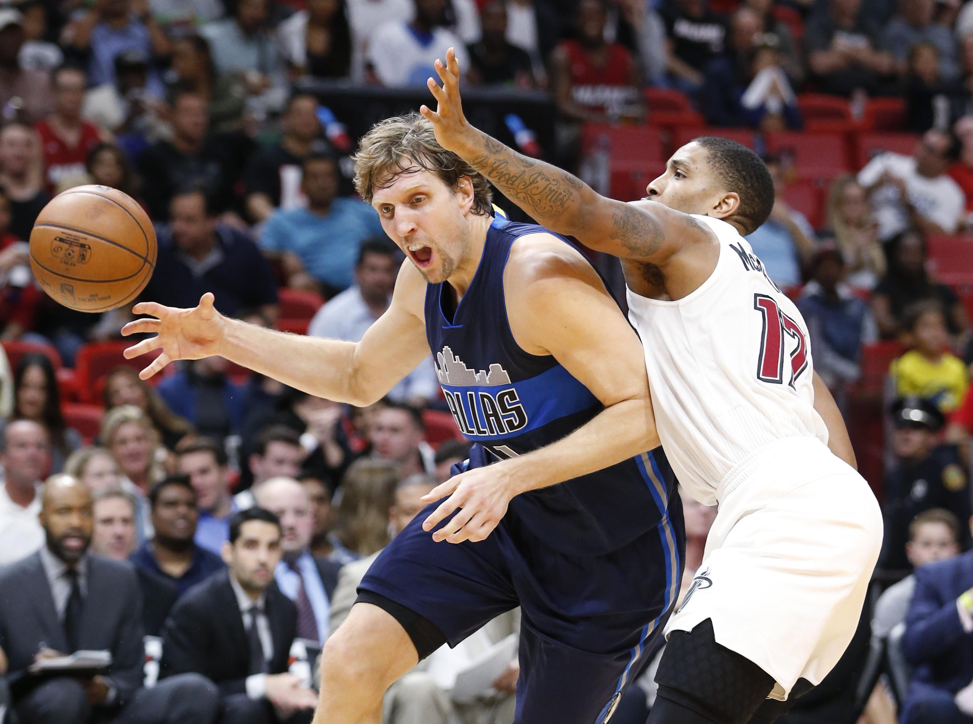 Mavericks_heat_basketball_44680