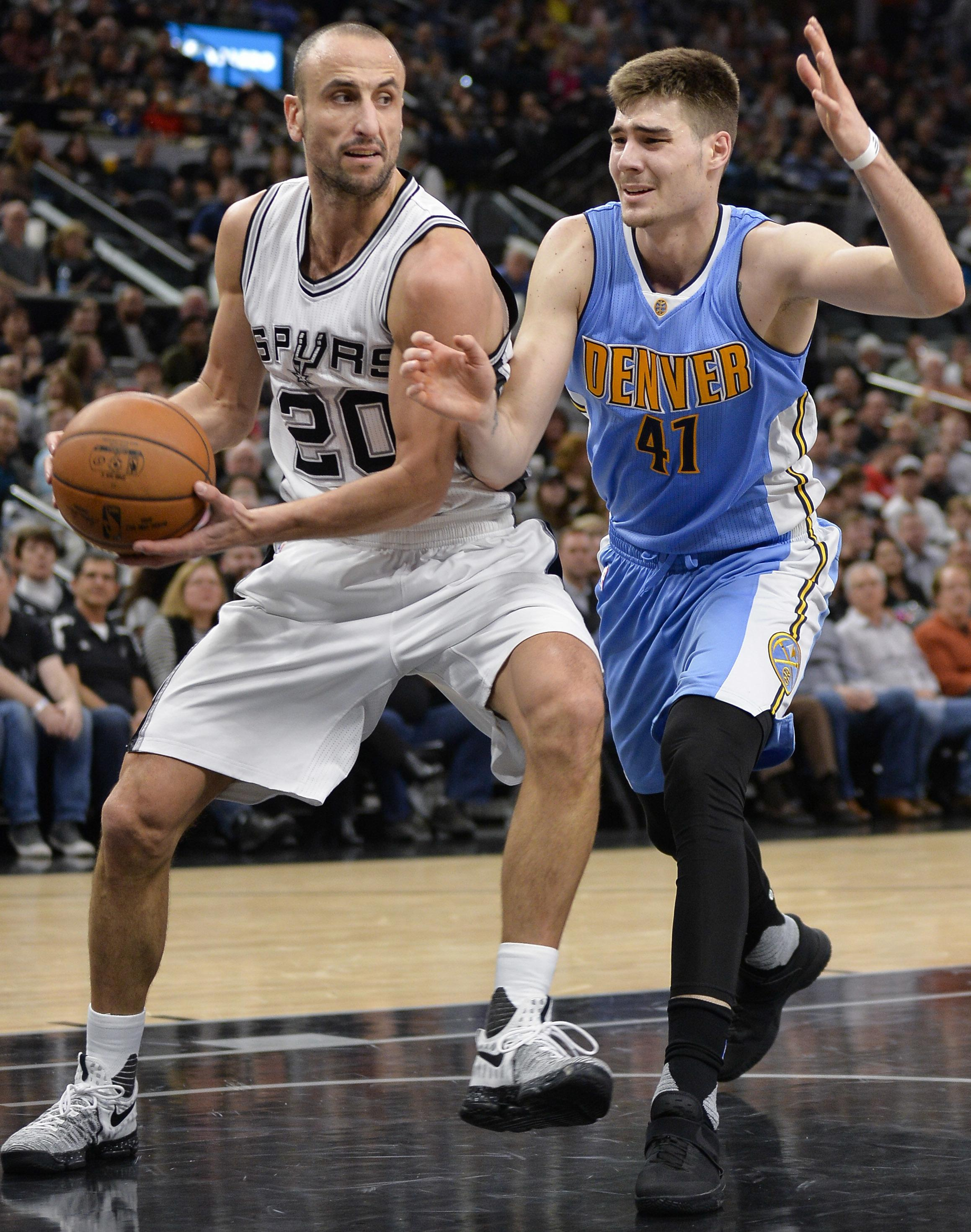 Nuggets_spurs_basketball_09926