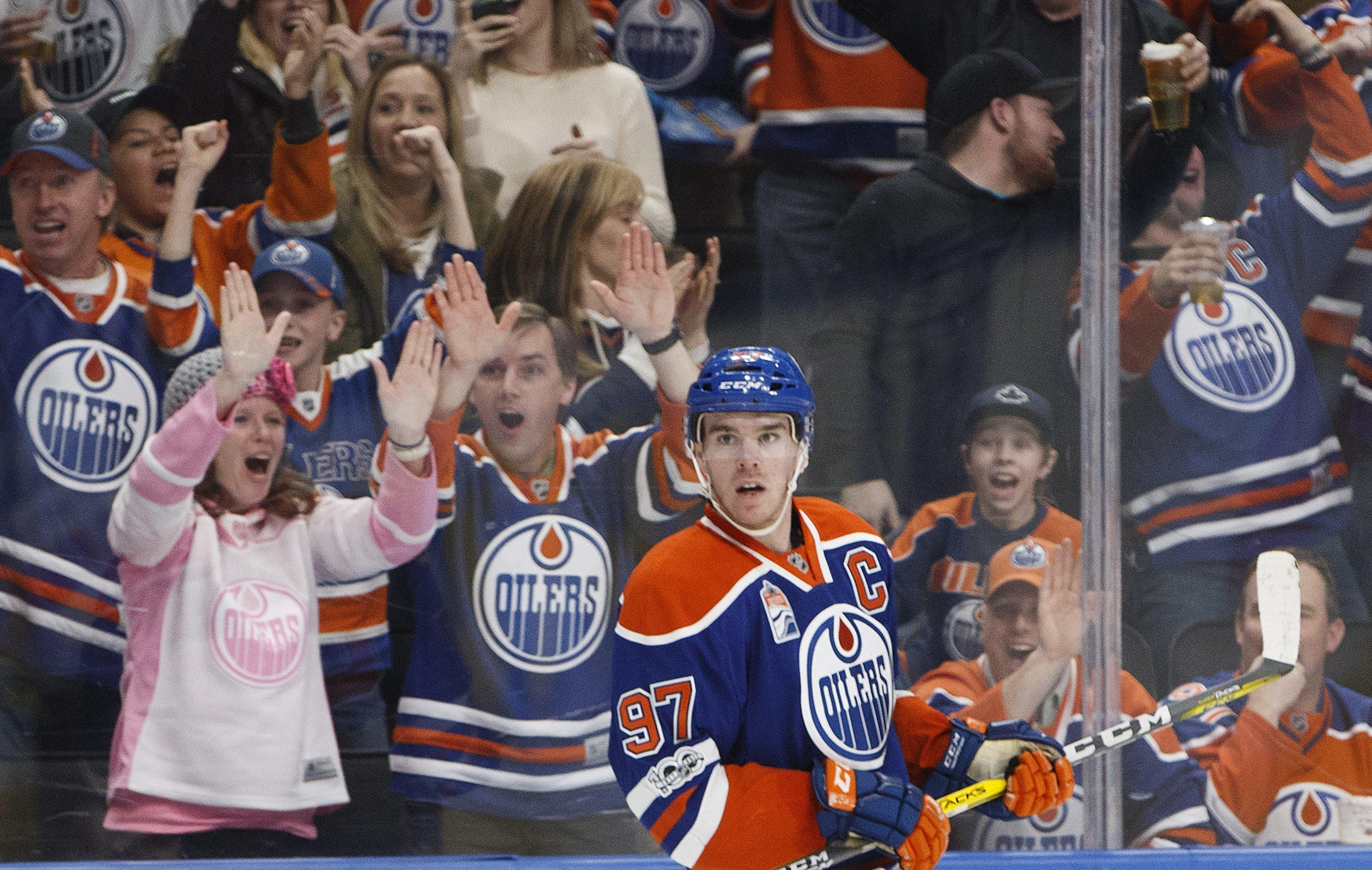 Panthers_oilers_hockey_11679