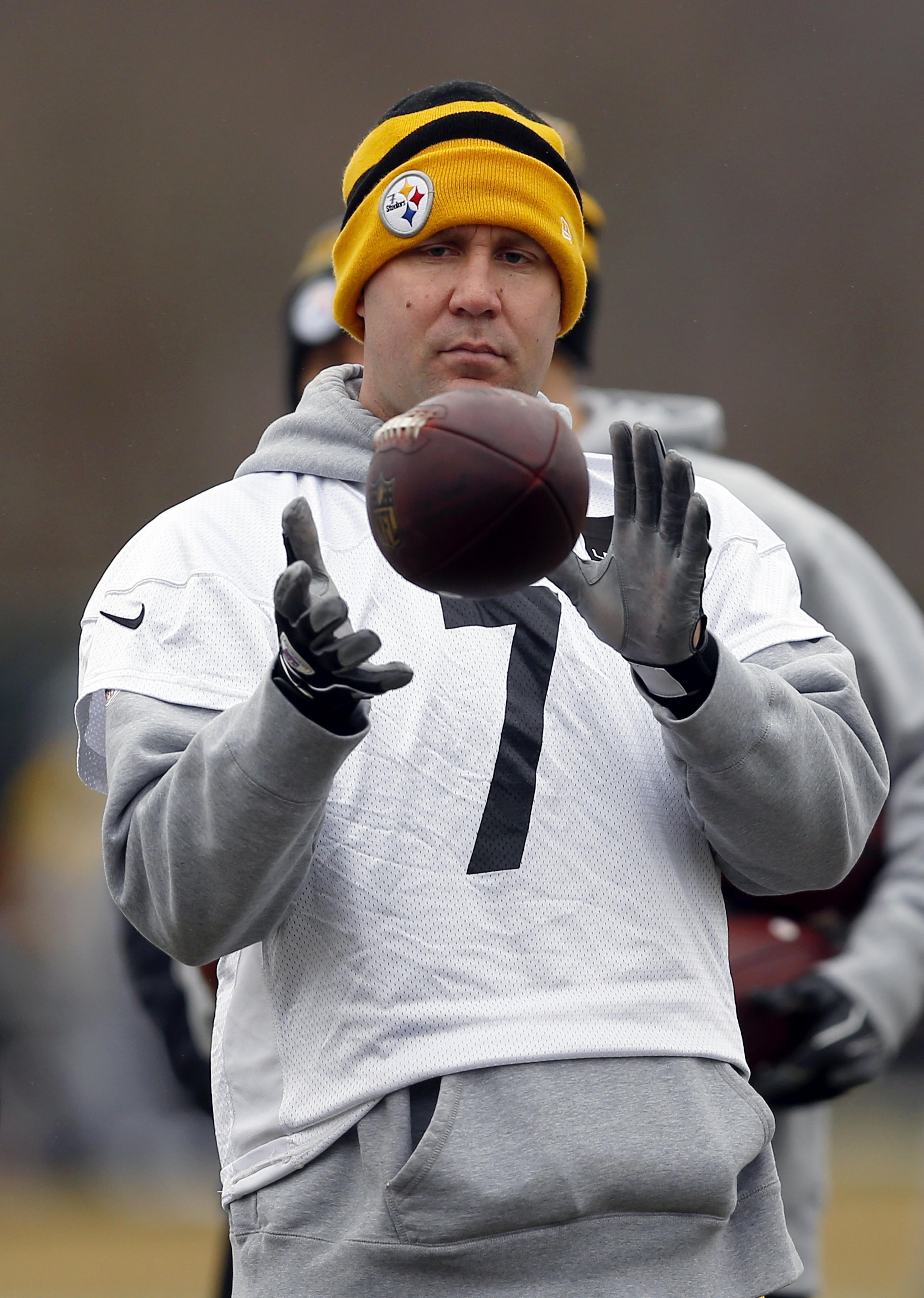 Steelers_football_02421