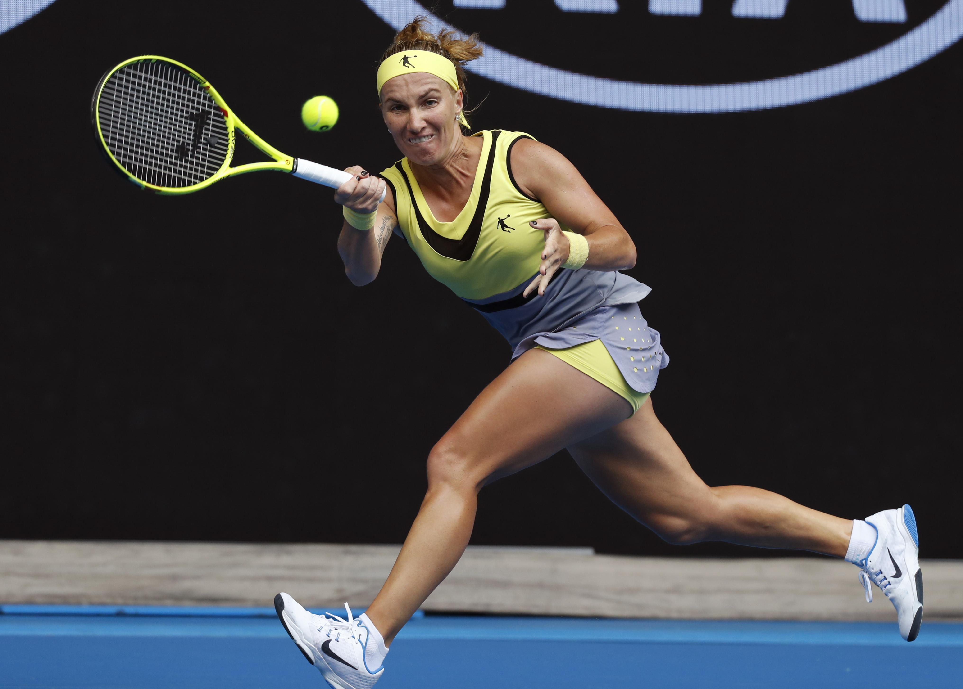 Australian_open_tennis_70774
