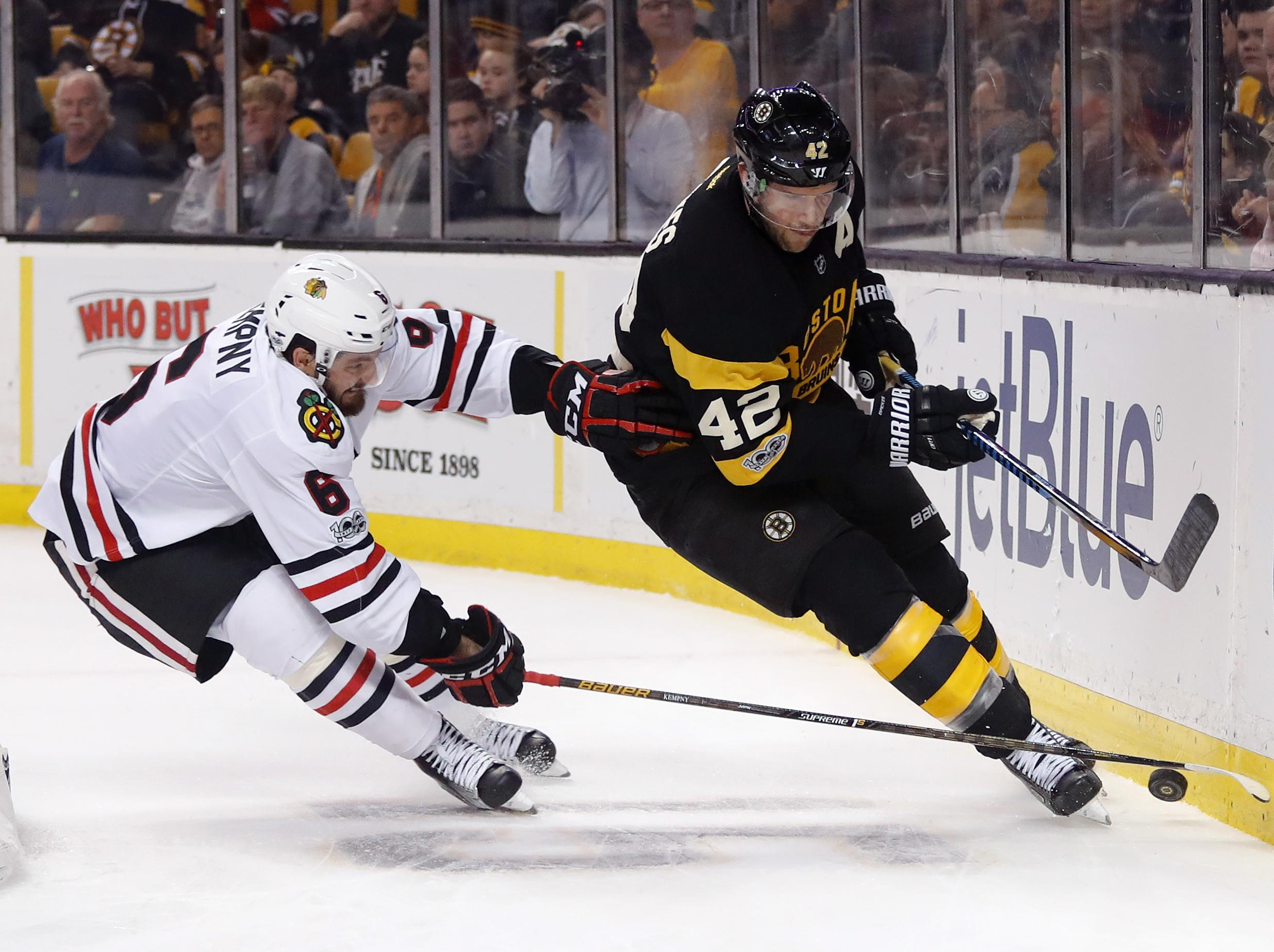 Blackhawks_bruins_hockey_74259