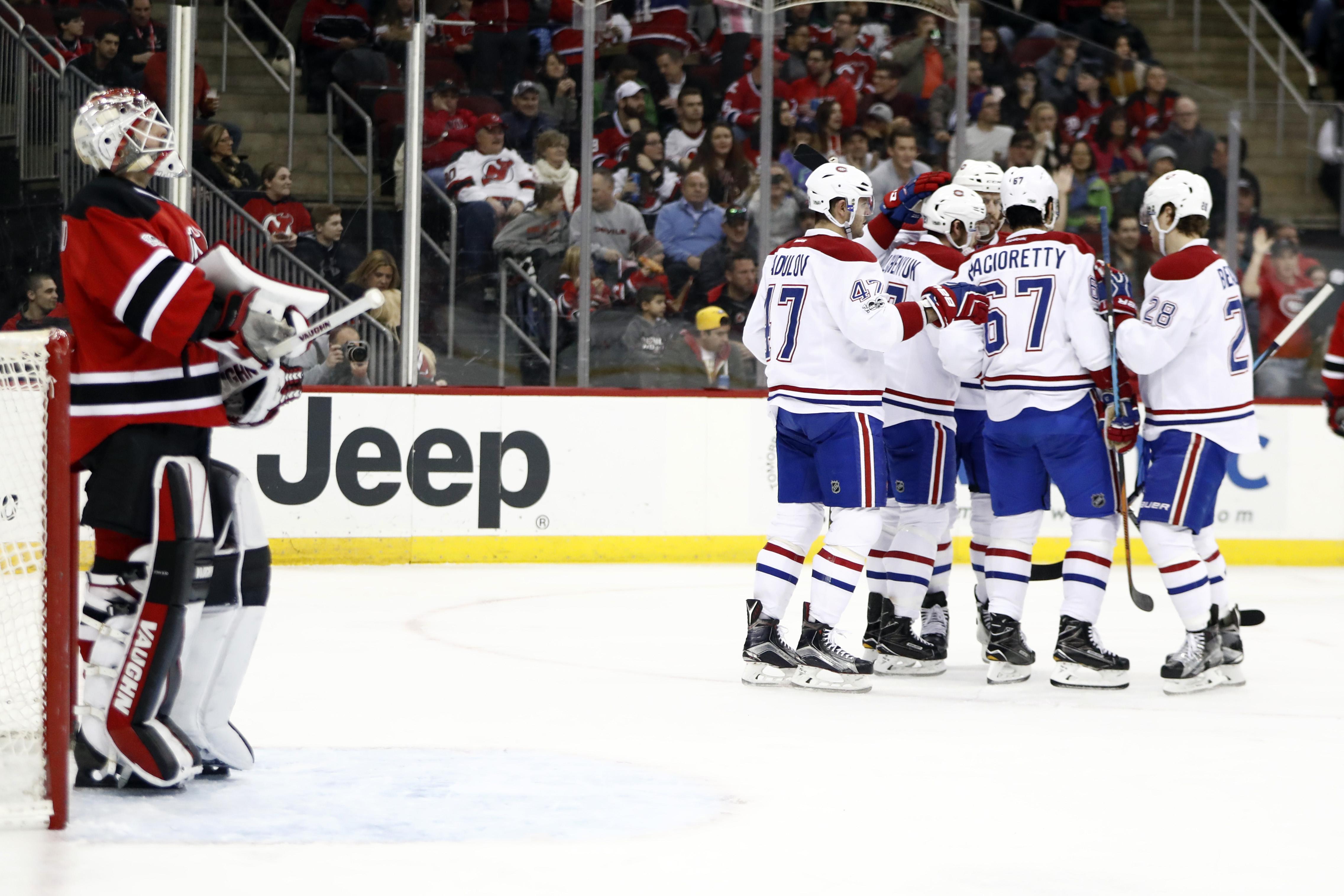 Canadiens_devils_hockey_42409