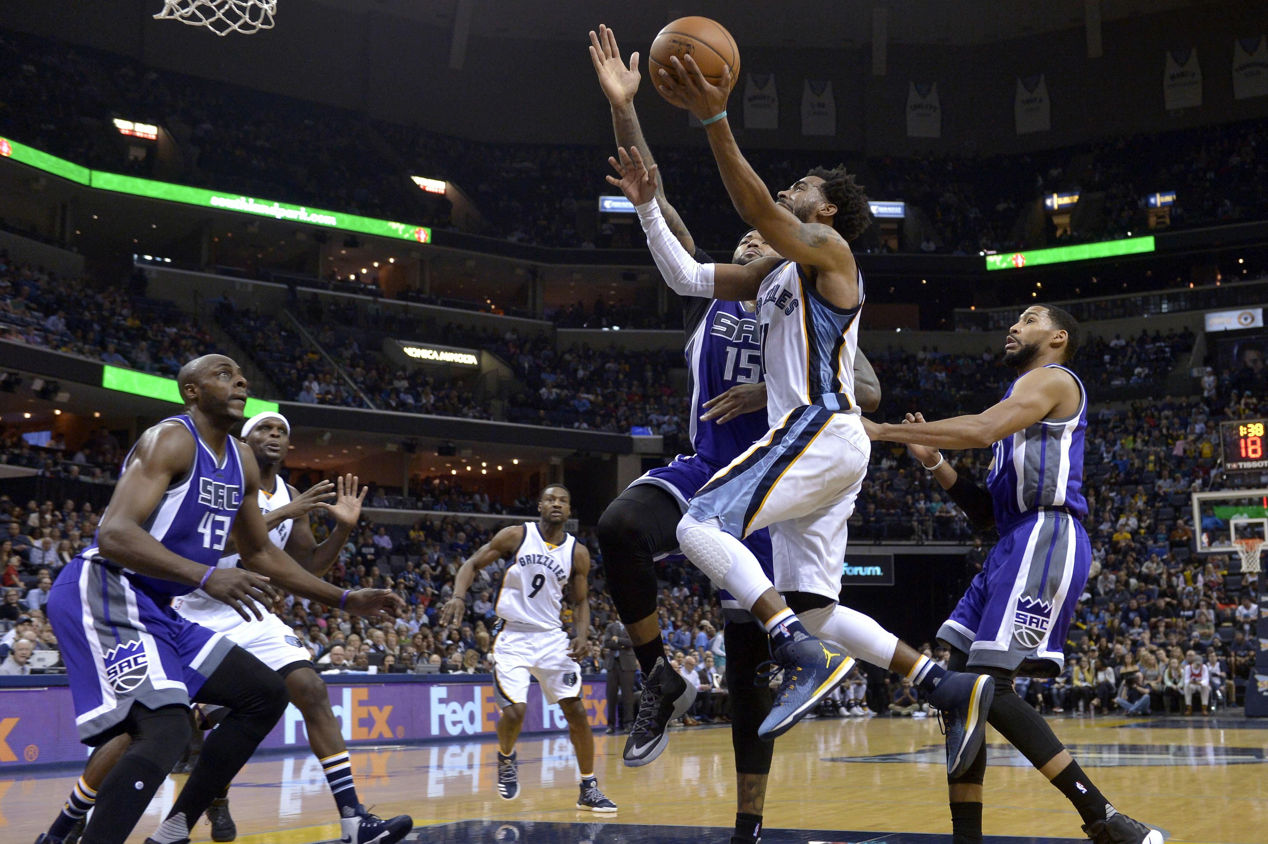 Kings_grizzlies_basketball_84258